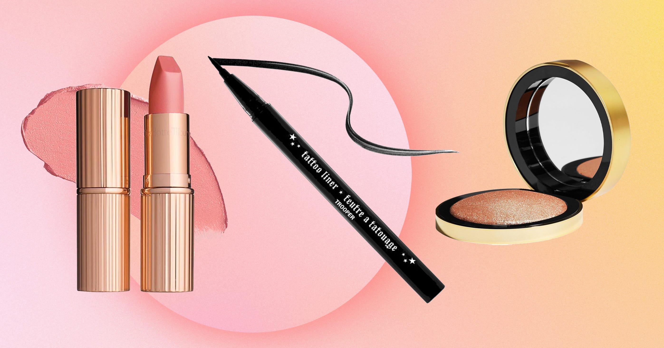 Best Drugstore Makeup Beauty Dupes Uk 2019