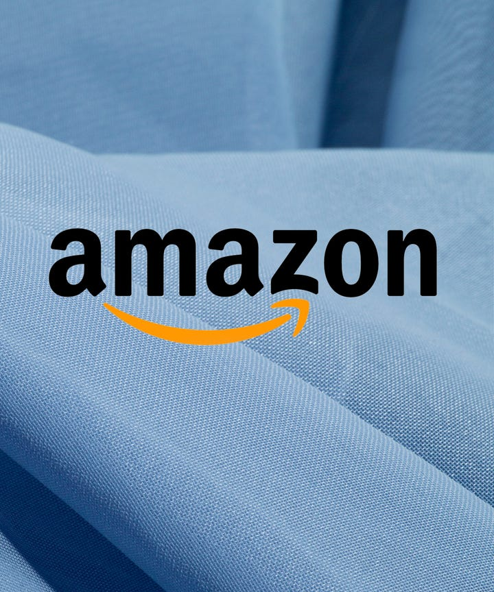 Amazon Holiday Sale - Best Online Deals