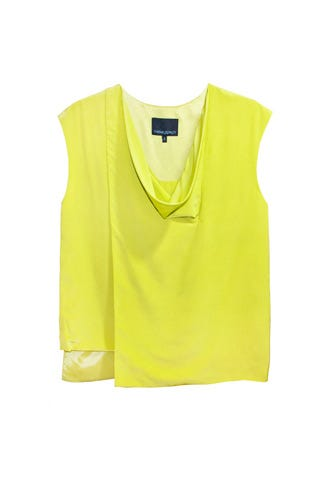 Clothes, Shoes & Accessories Punctual 2 Kids Adidas Tops 5/6 Bright And Translucent In Appearance