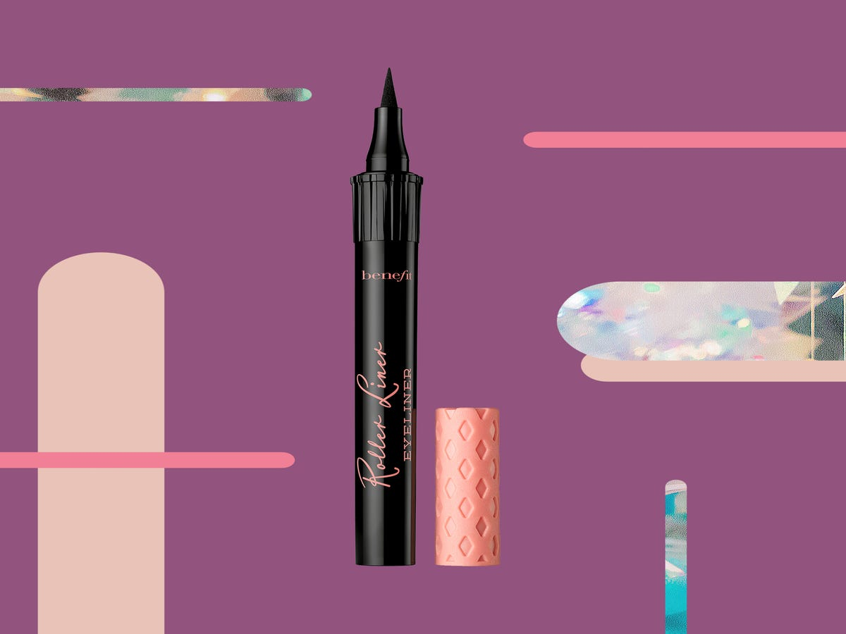 The 2019 Makeup Launches We re Using Our Holiday Money To Buy