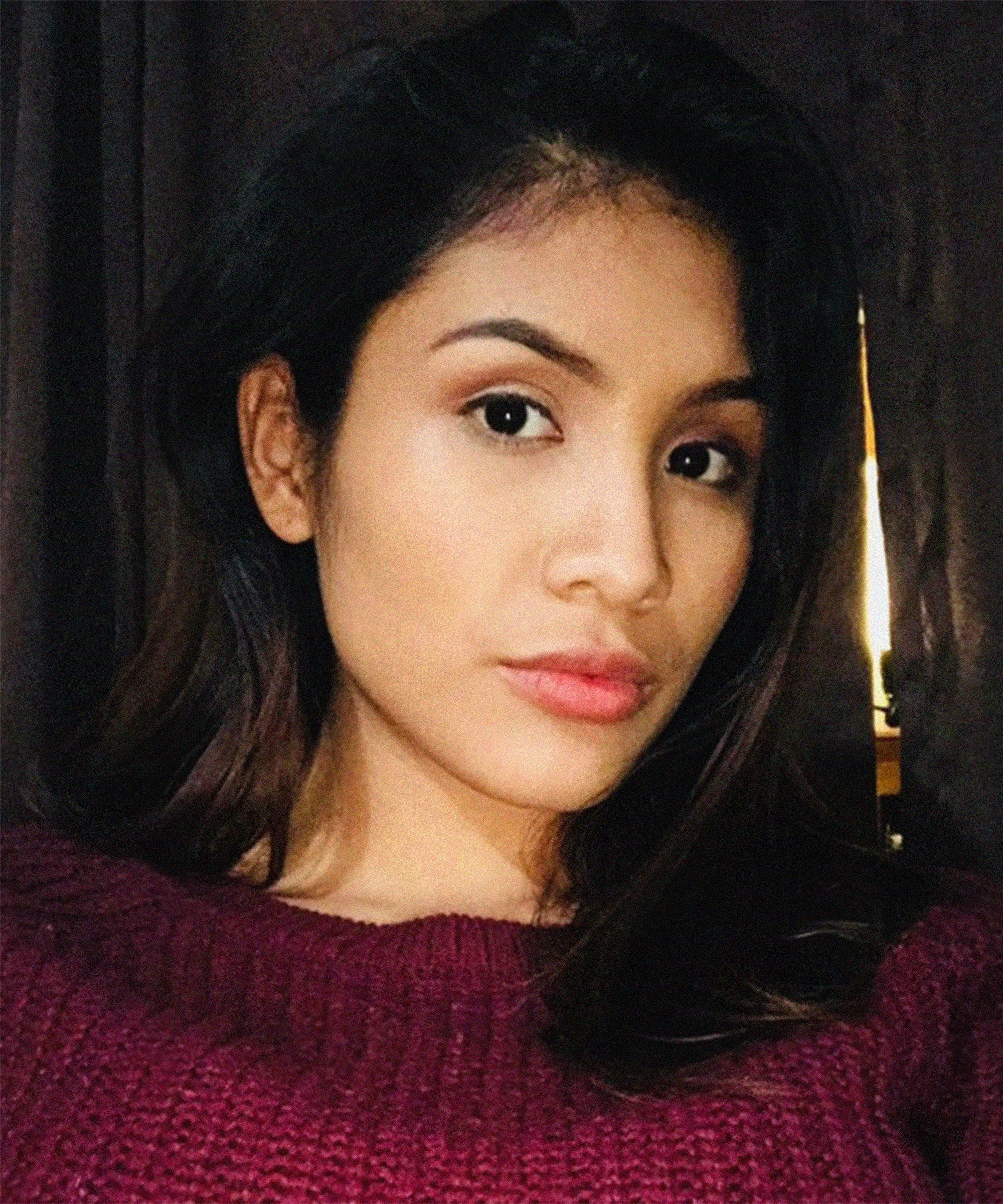 How Marlen Ochoa-Lopez Was Deceived By The Women Who Stole Her Unborn Baby