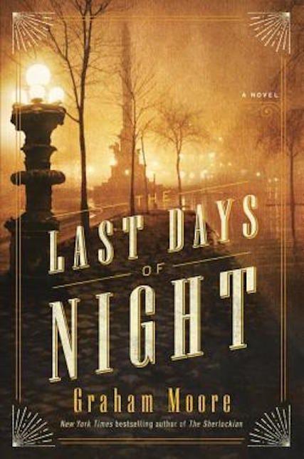Books Like Captive In The Dark