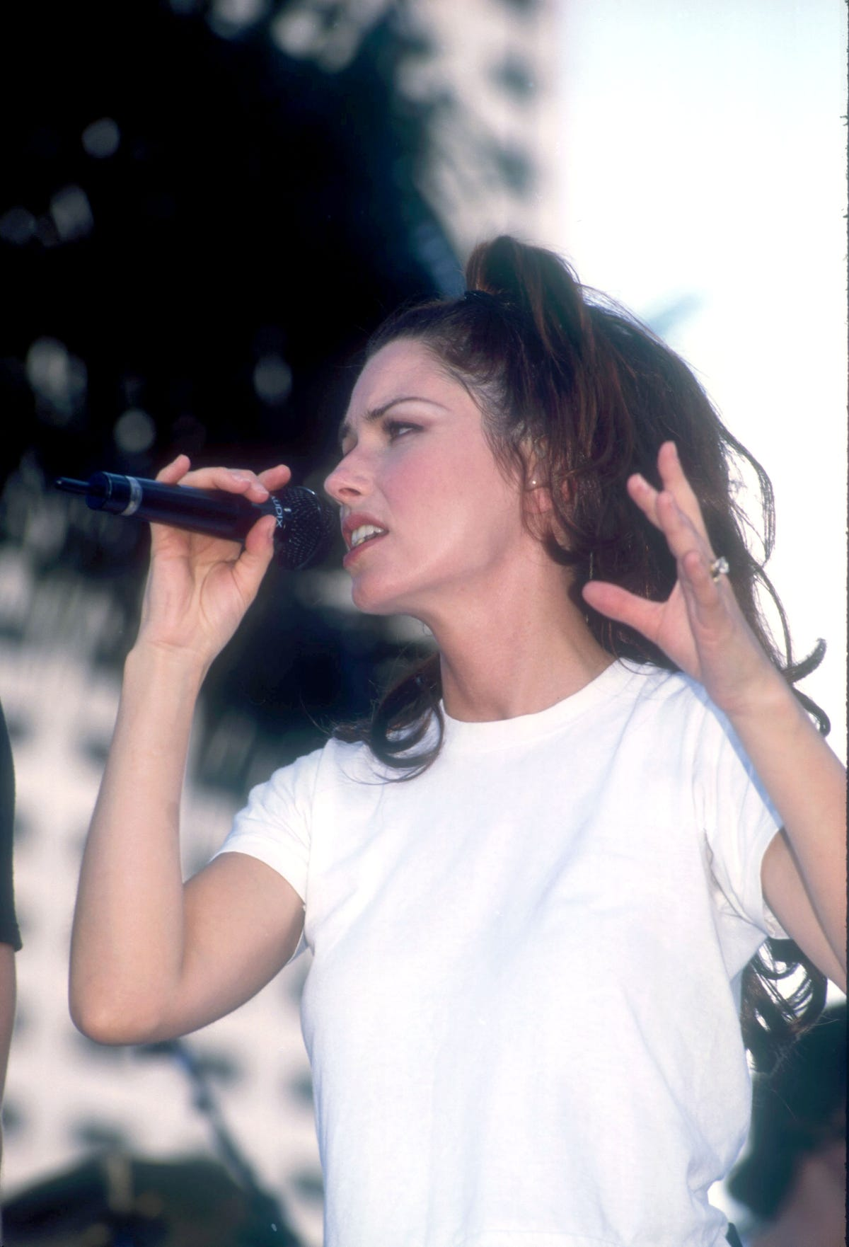 90s Female Singers Best Nineties Music