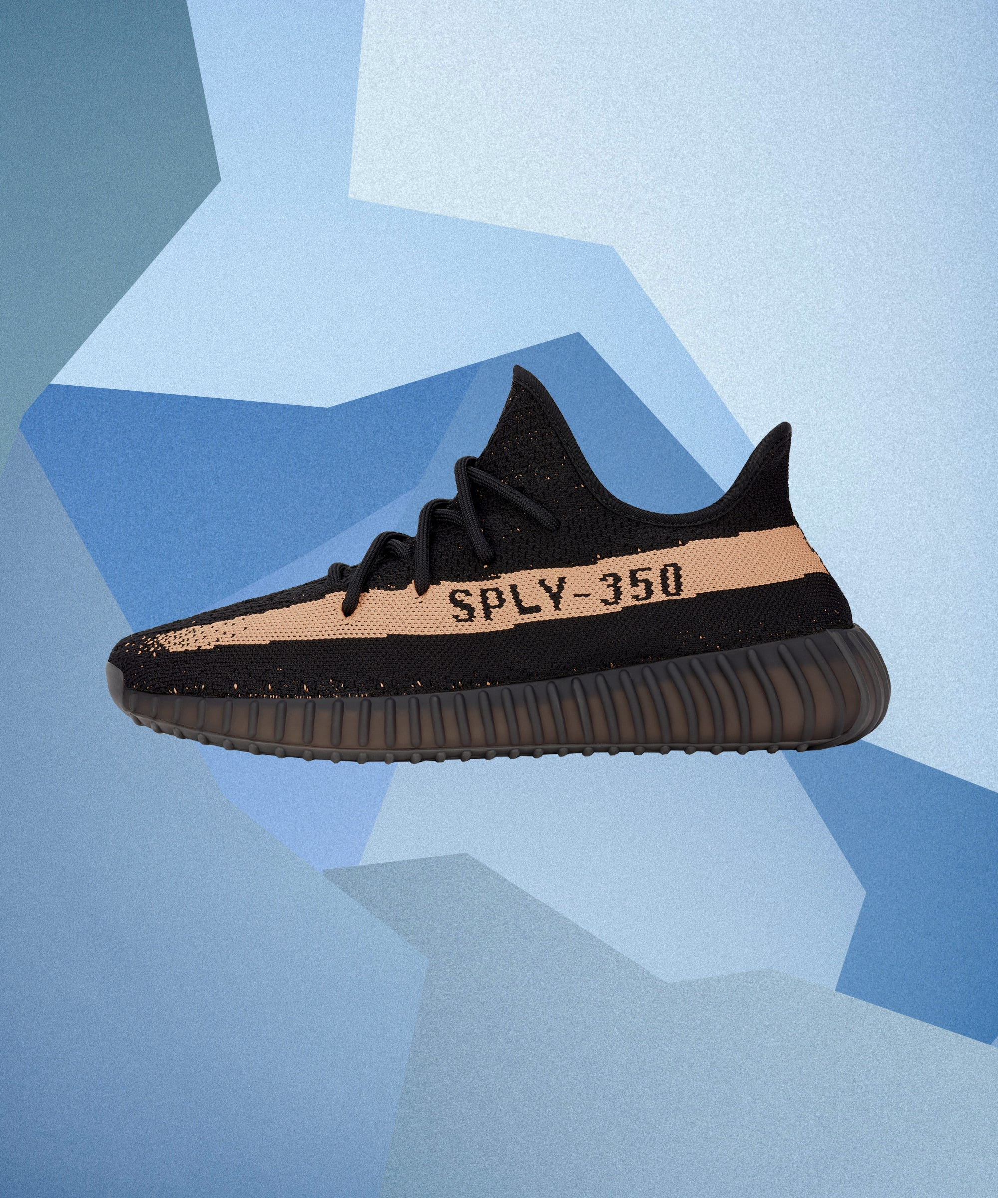 best service 63d2d 20818 Get Ready  There s Going To Be One More Yeezy Sneaker Before The End Of The  Year