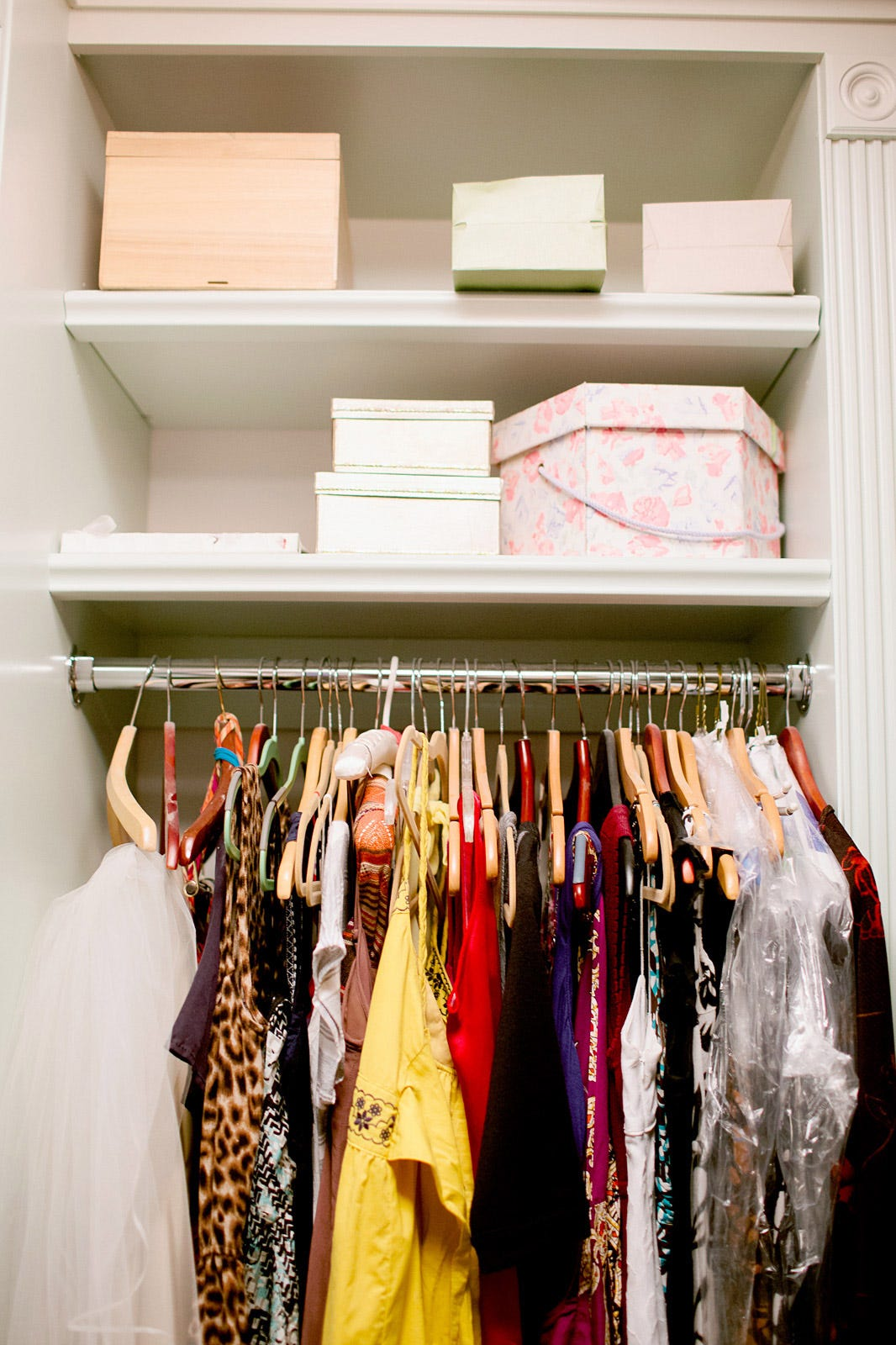 8c82b5d52dd7 Clothing Budget - Affordable Wardrobe Tips