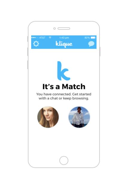accessori sexi facebook flirt app