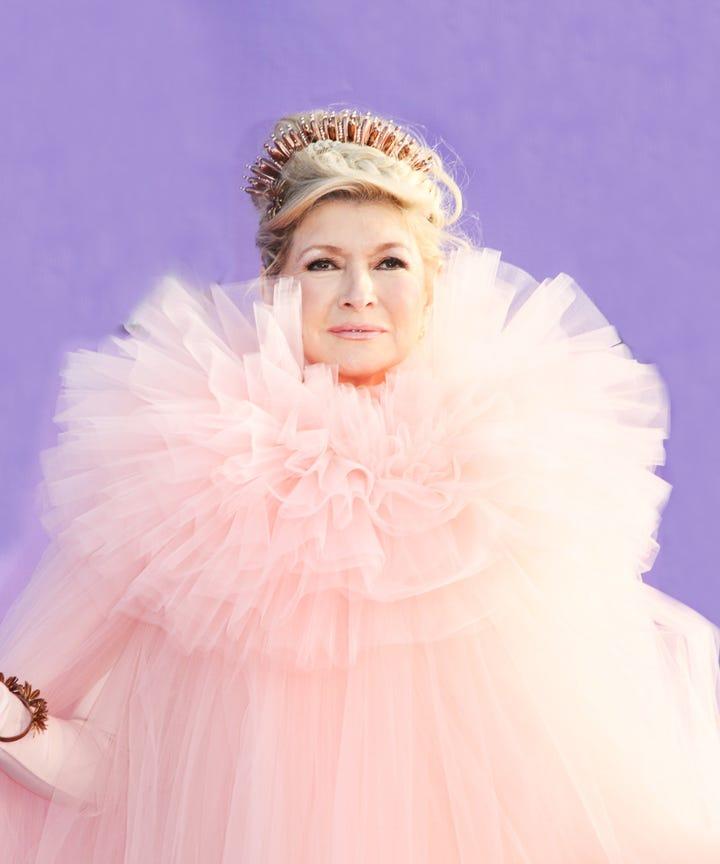 Best Celebrity Halloween Decorations Star Homes 2017