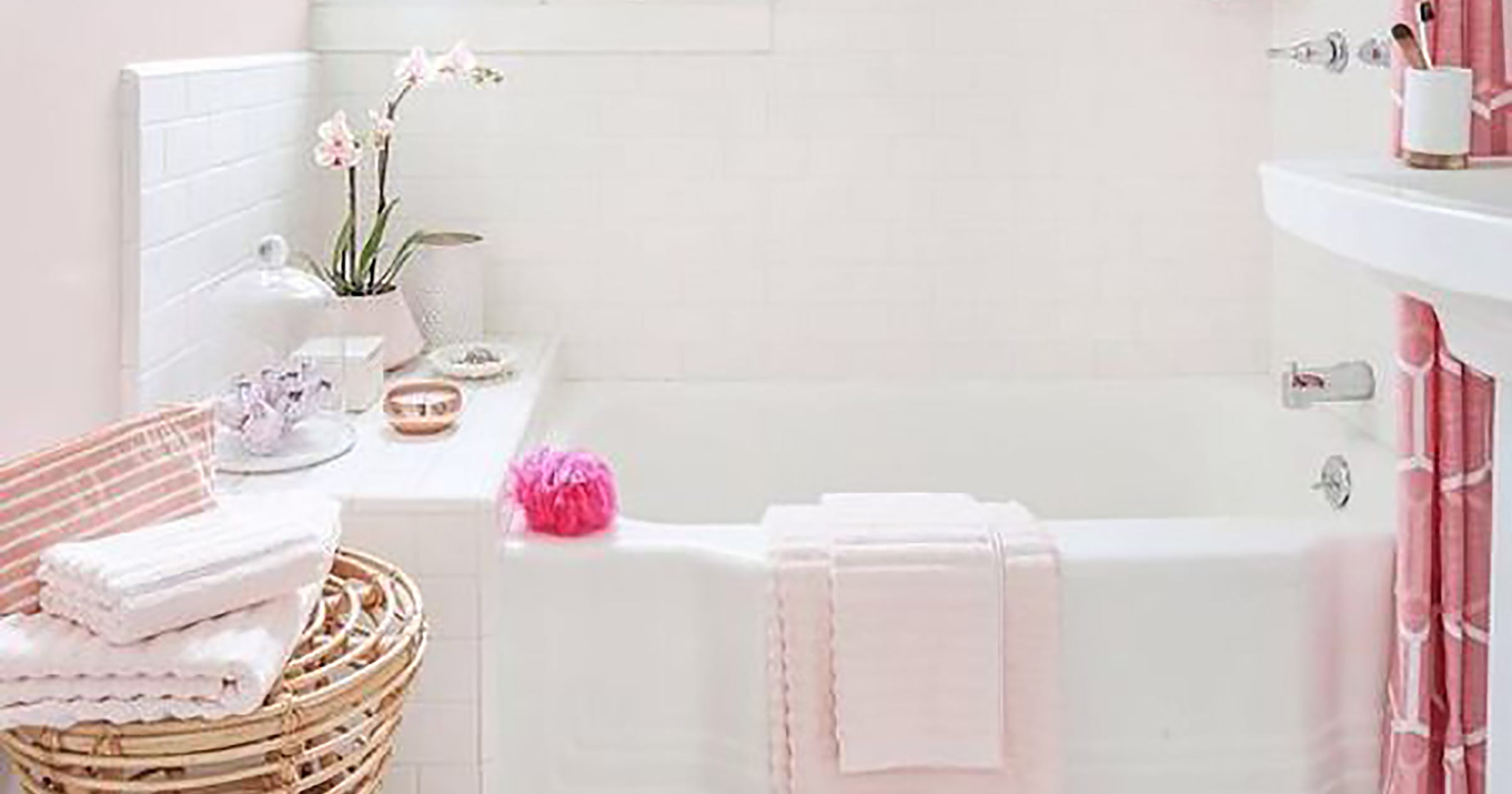 10 Cheap & Easy Decor Tips For A More Sophisticated Look