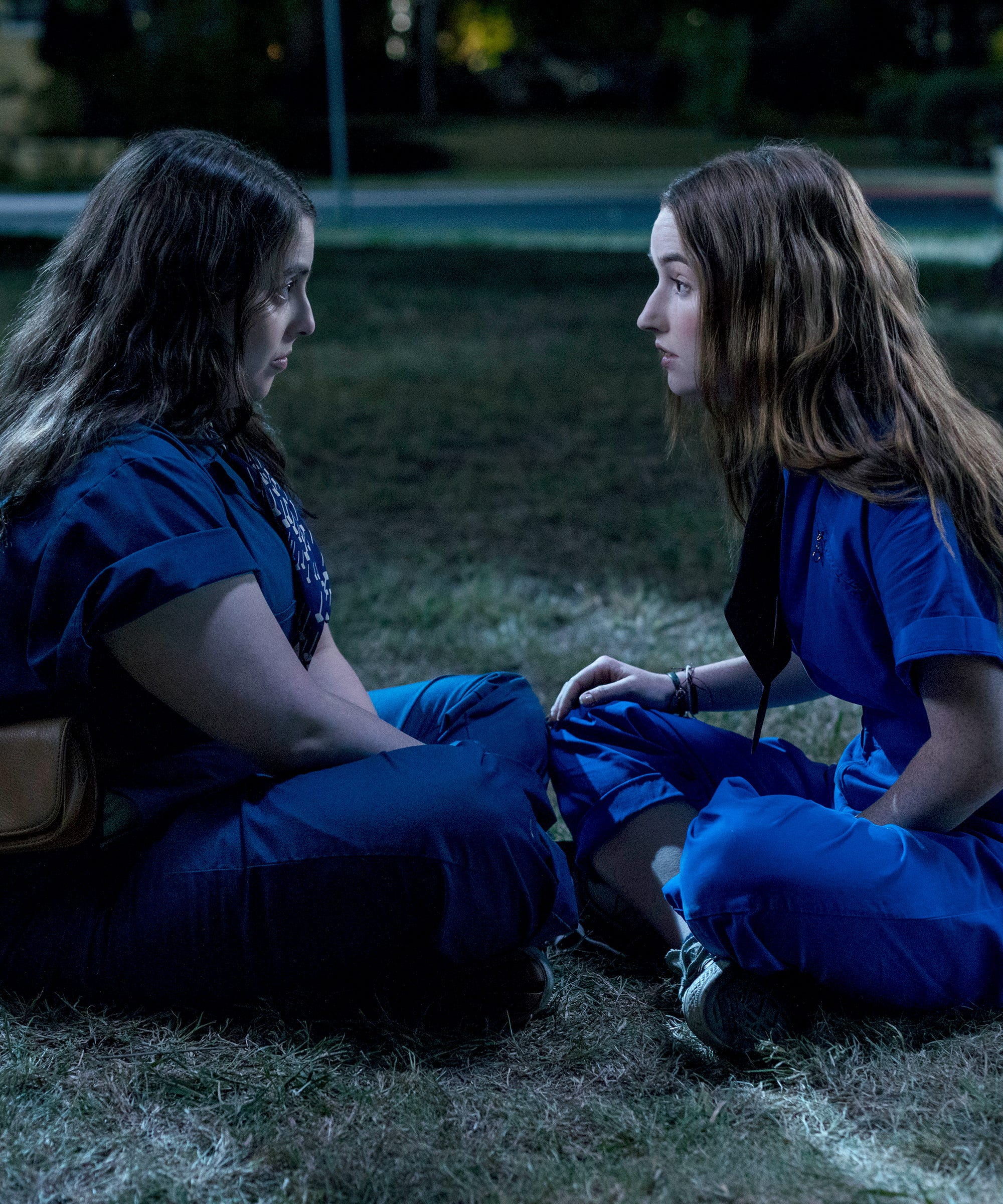 The Booksmart Cast's Real Ages (And Astrological Signs, Because Why Not)
