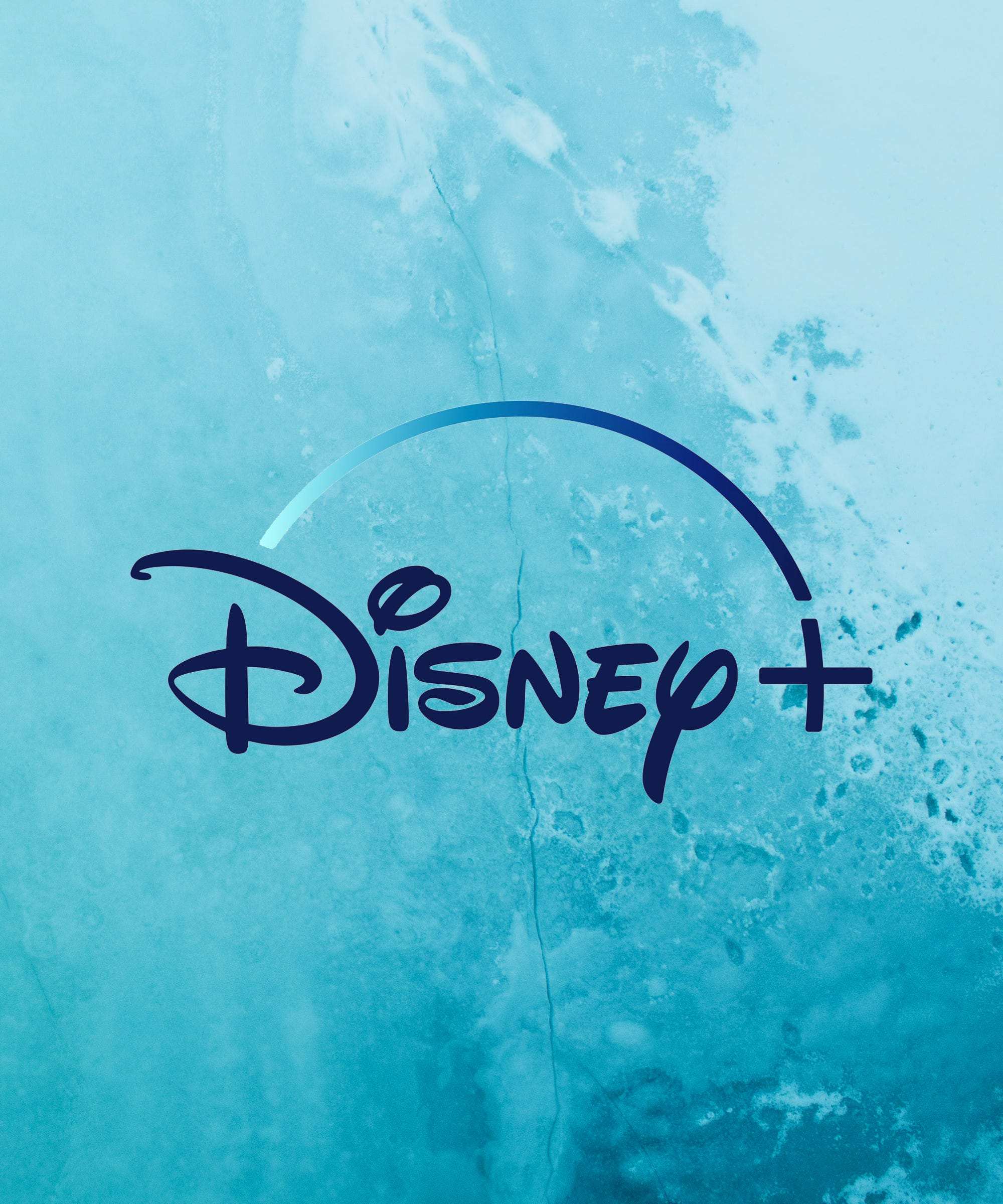 New D23 Disney+ Series Announcements Include A Lizzie McGuire Revival & She-Hulk