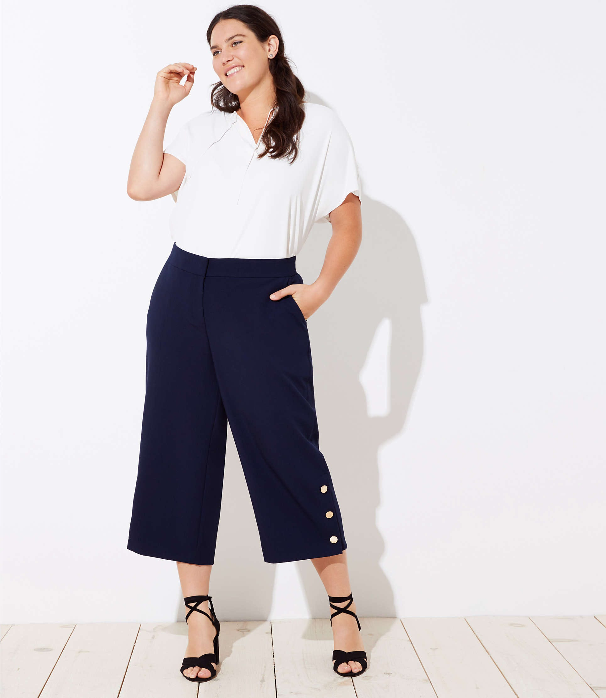 aed26273983 Best Plus Size Business Casual Wear To Shop 2018