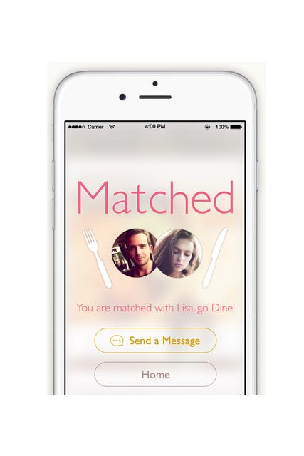 Fling Review Hookup Apps And Hookup Bars In Nashville People Actually Use