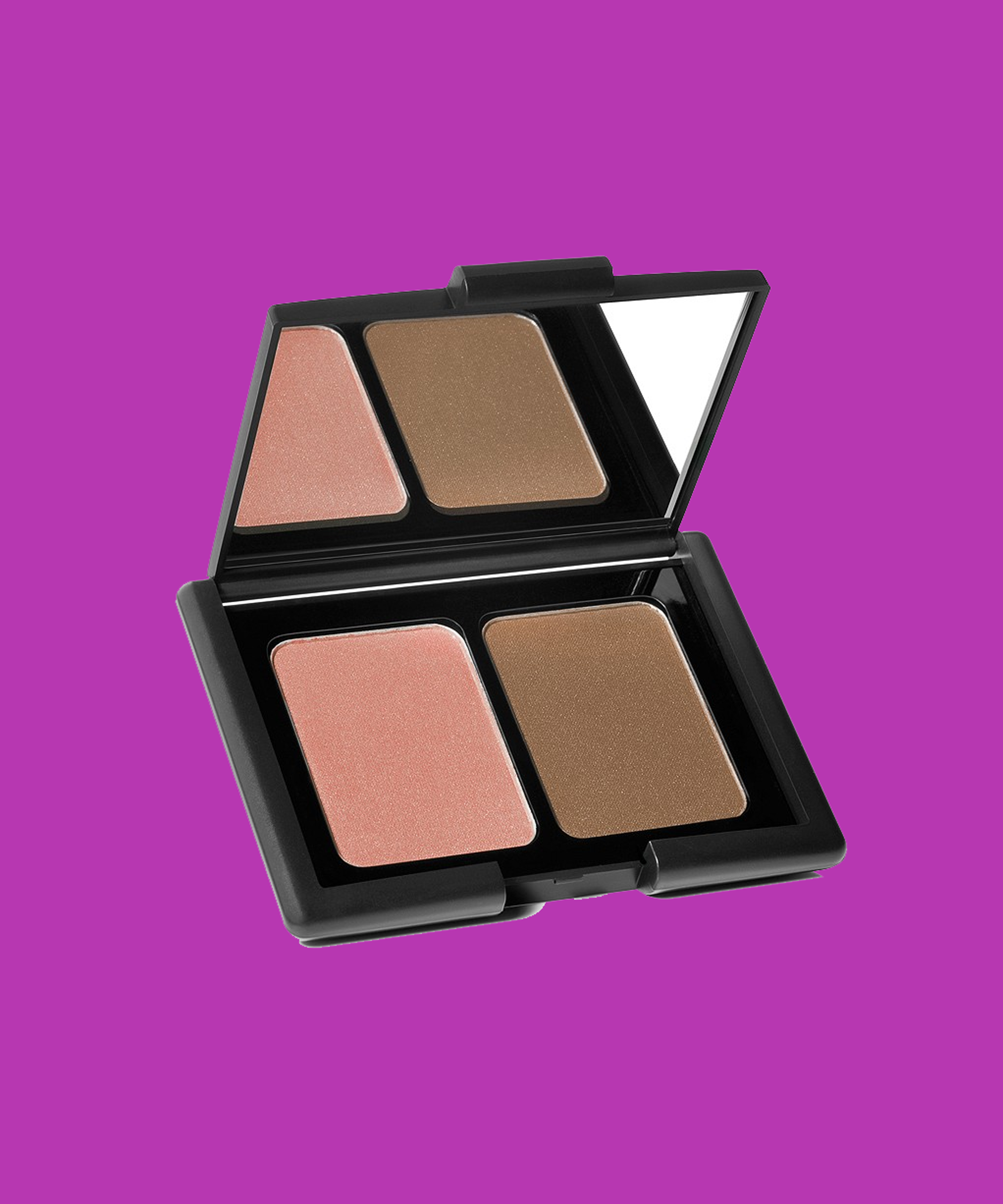 Top Makeup S In Los AngelesMakeup Cles By Chic Studios In Nyc And La