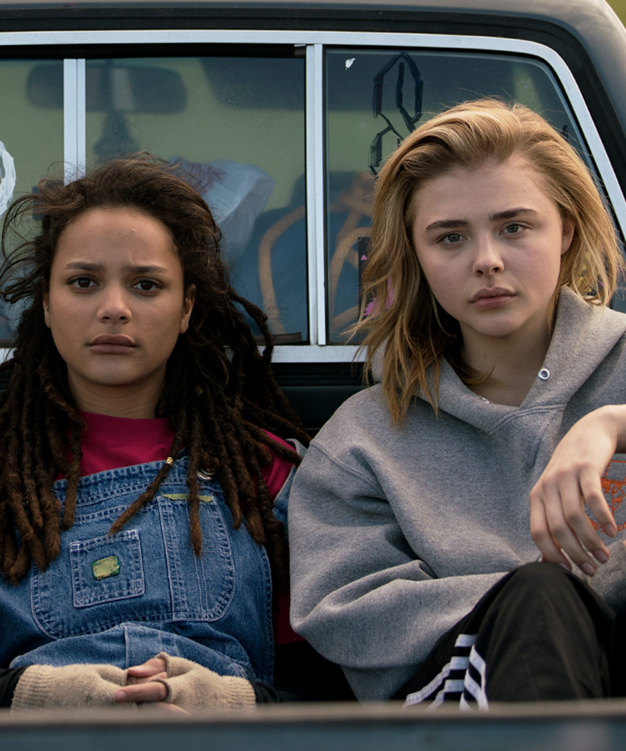 The Miseducation Of Cameron Post Exposes The Underbelly Of Gay Conversion Therapy