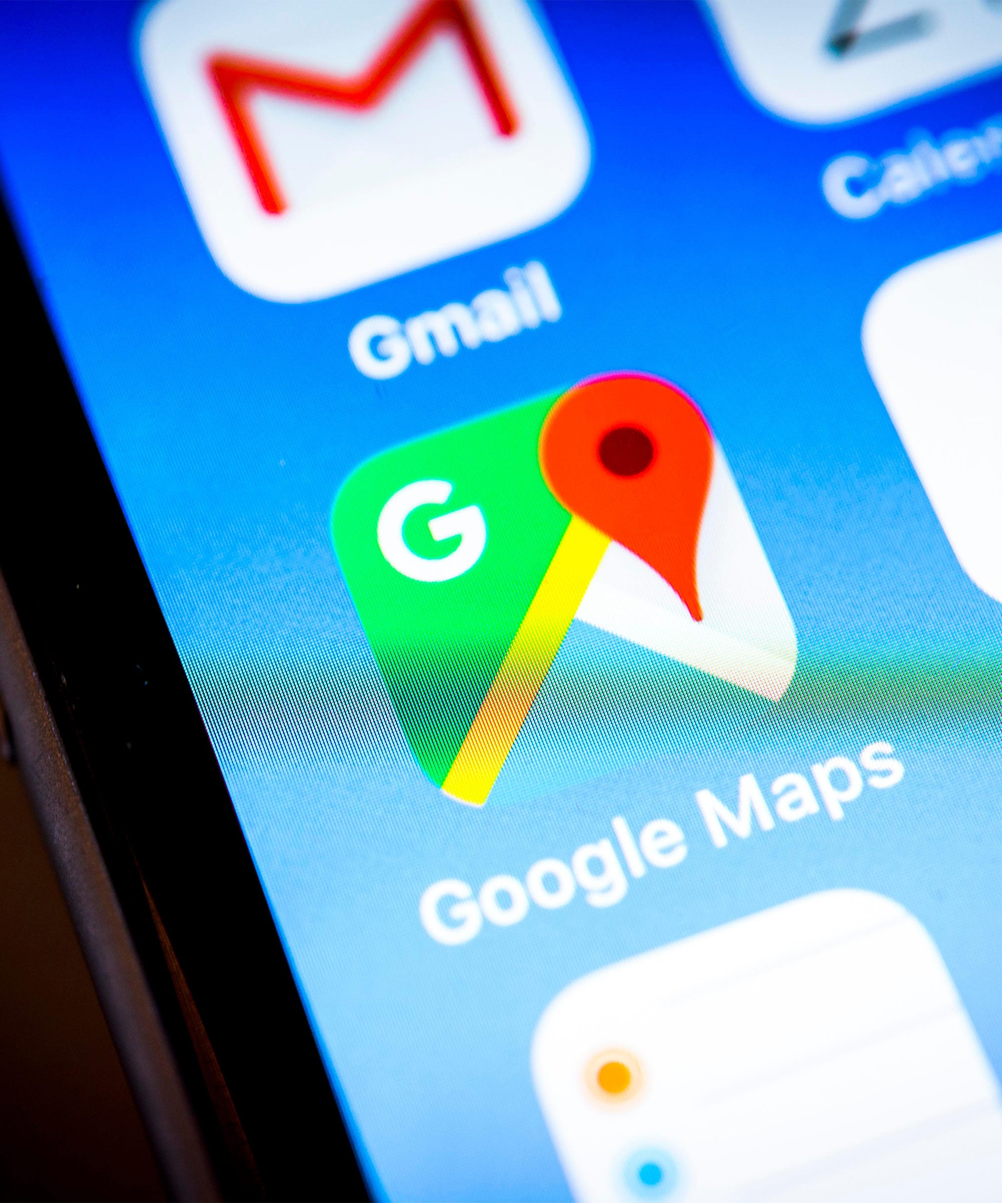 You Can't Trust Google Maps To Find It All — Fake Businesses Are Everywhere
