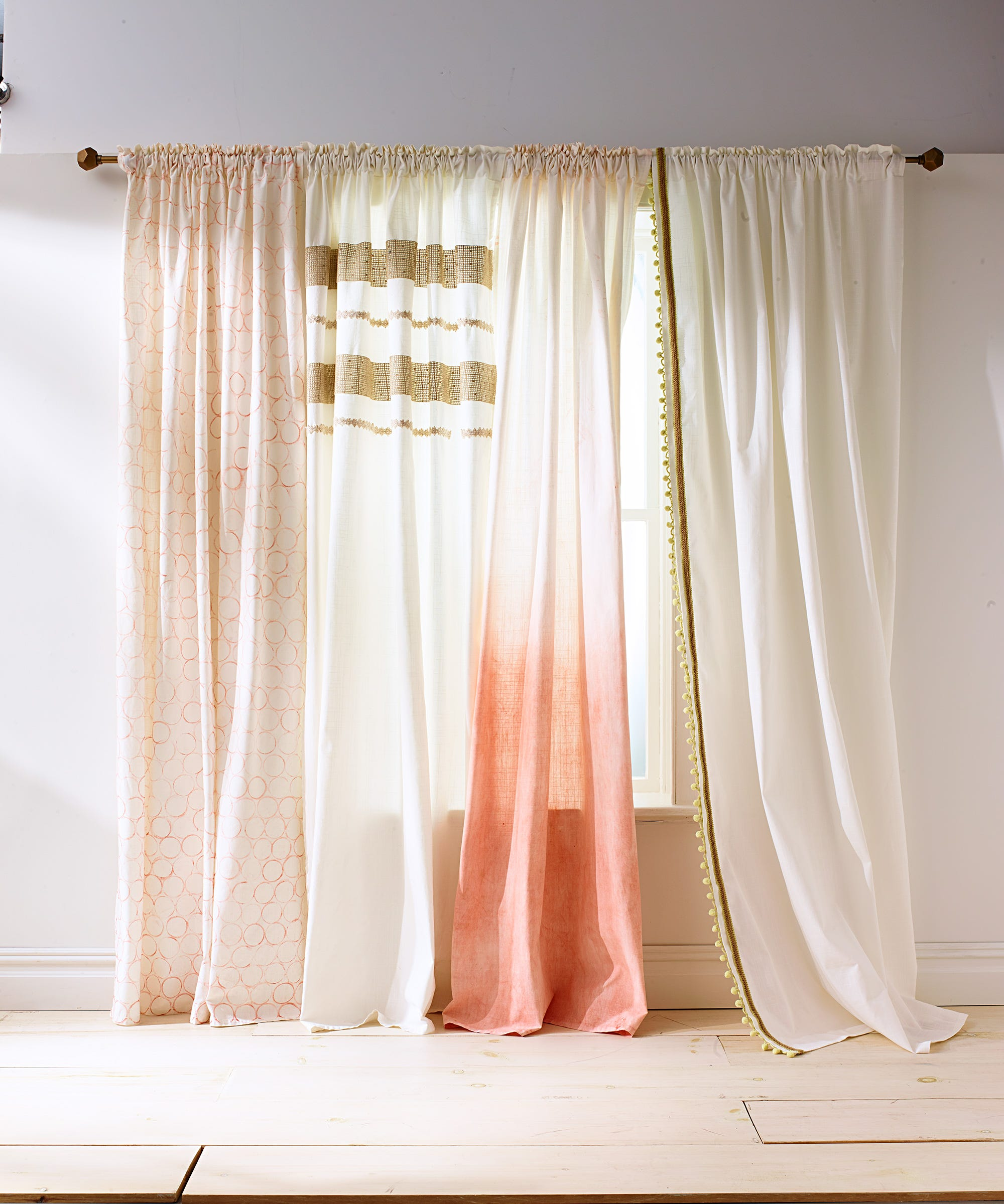 bedroom beekeeper finials rod proportions master rods delftware lady curtains reveal the curtain martha stewart x within