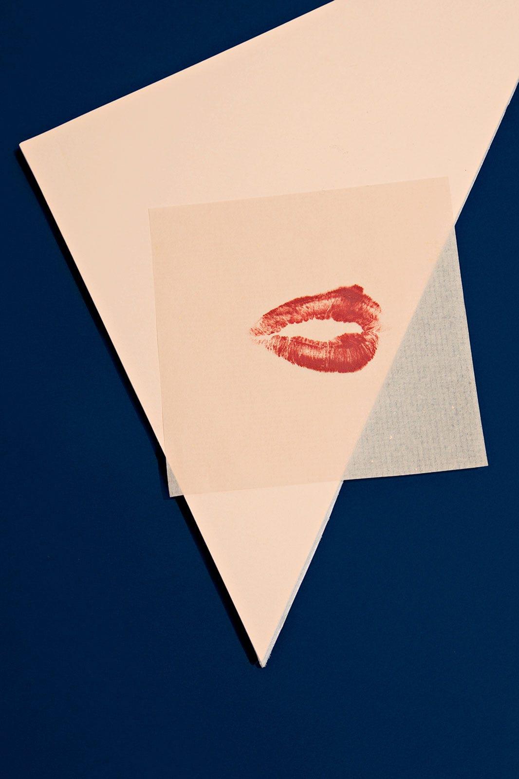 Glückwünsche zur Hochzeit » 30 Sprüche zum Downloaden MannWahres Leben30 Tage HerausforderungEhe Herausforderung The Dating Divas--Strengthening Marriages, One Date at a Time LOTS of ideas for dates, cute little gifts.