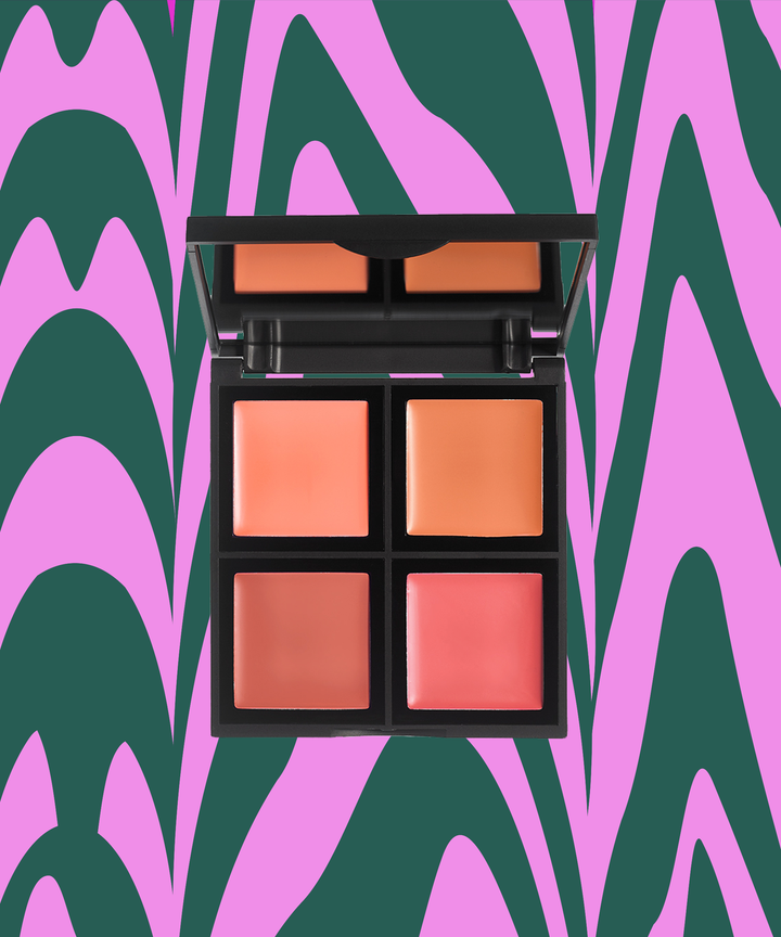 Celebrity Makeup Artist Target Favorite Beauty Products