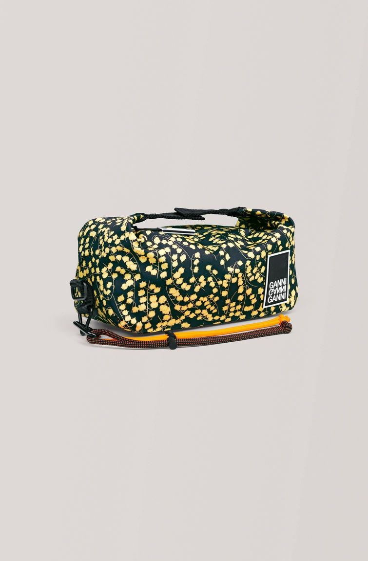 1870db8f3a9b Handbag Trends For Spring 2019