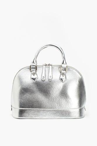 b42c280b67 Large Handbags - Big Handbag And Purse Styles 2013