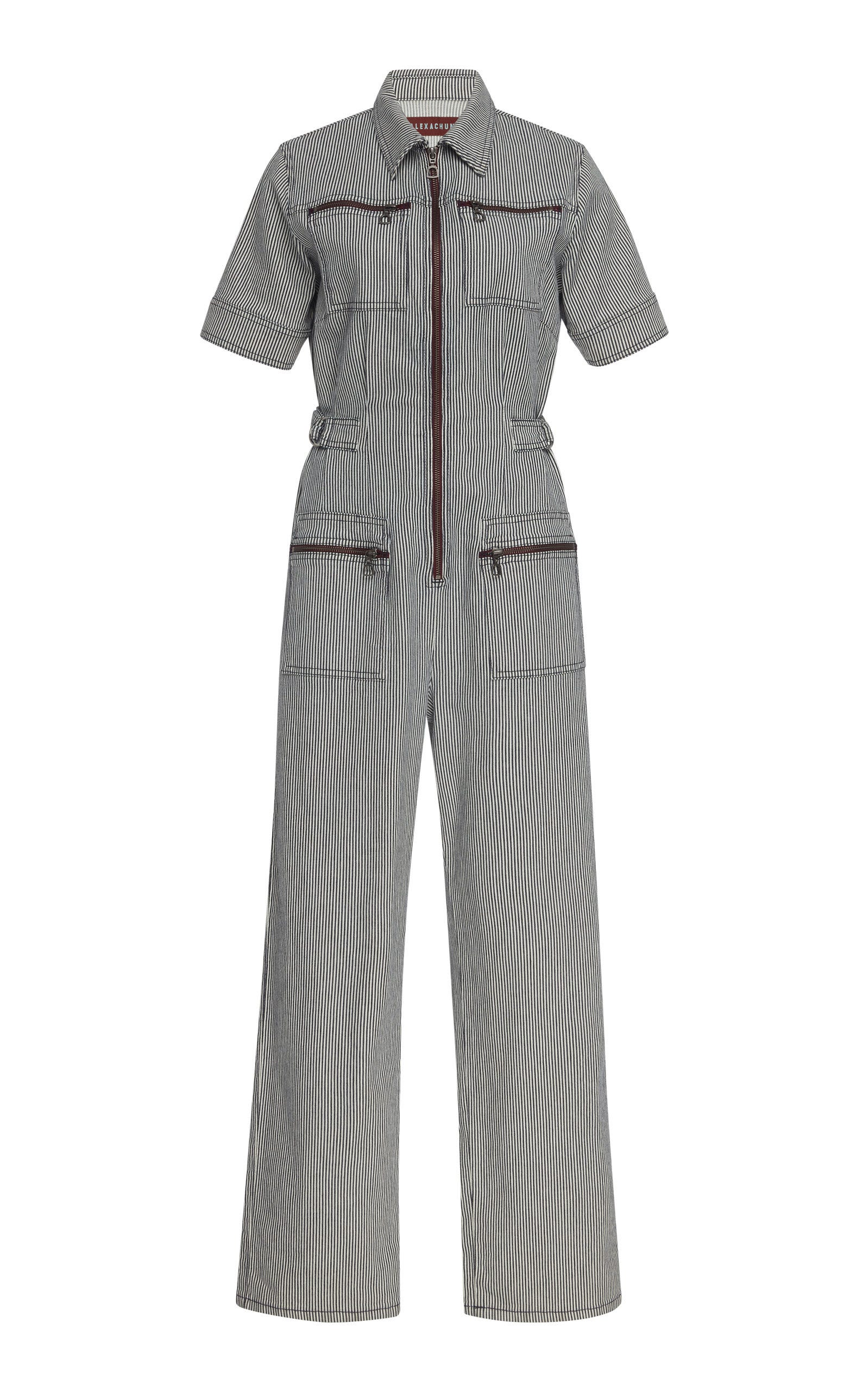 Best Womens Boiler Suits Overalls Huge Fall 2018 Trend