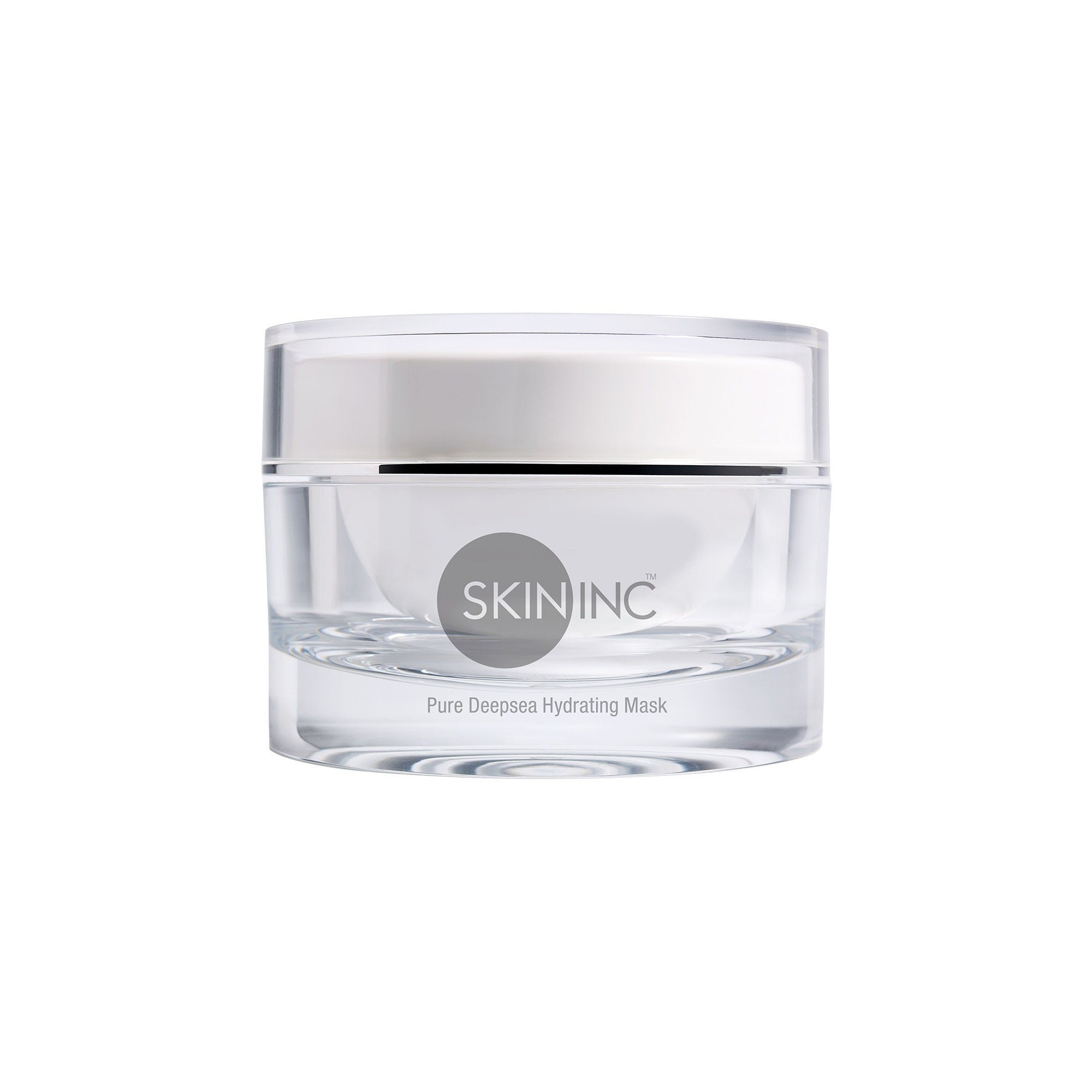 The Best Travel Friendly Face Masks For Eyes And Laneige Lip Sleeping Mask Size
