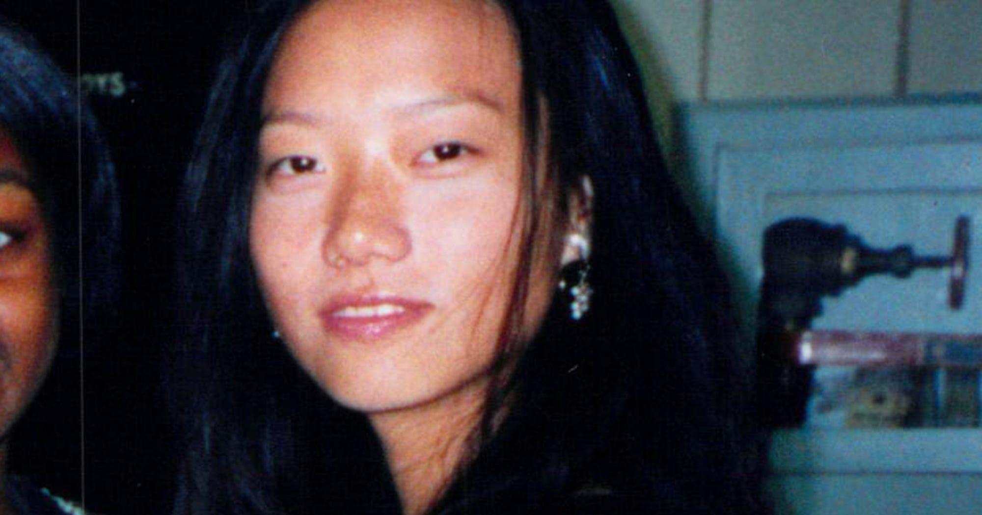 fd379c8c676 Who Was Hae Min Lee  More Than A True Crime Victim