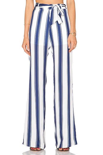 191b90e93d597 Tall Womens Clothing Shopping Guide
