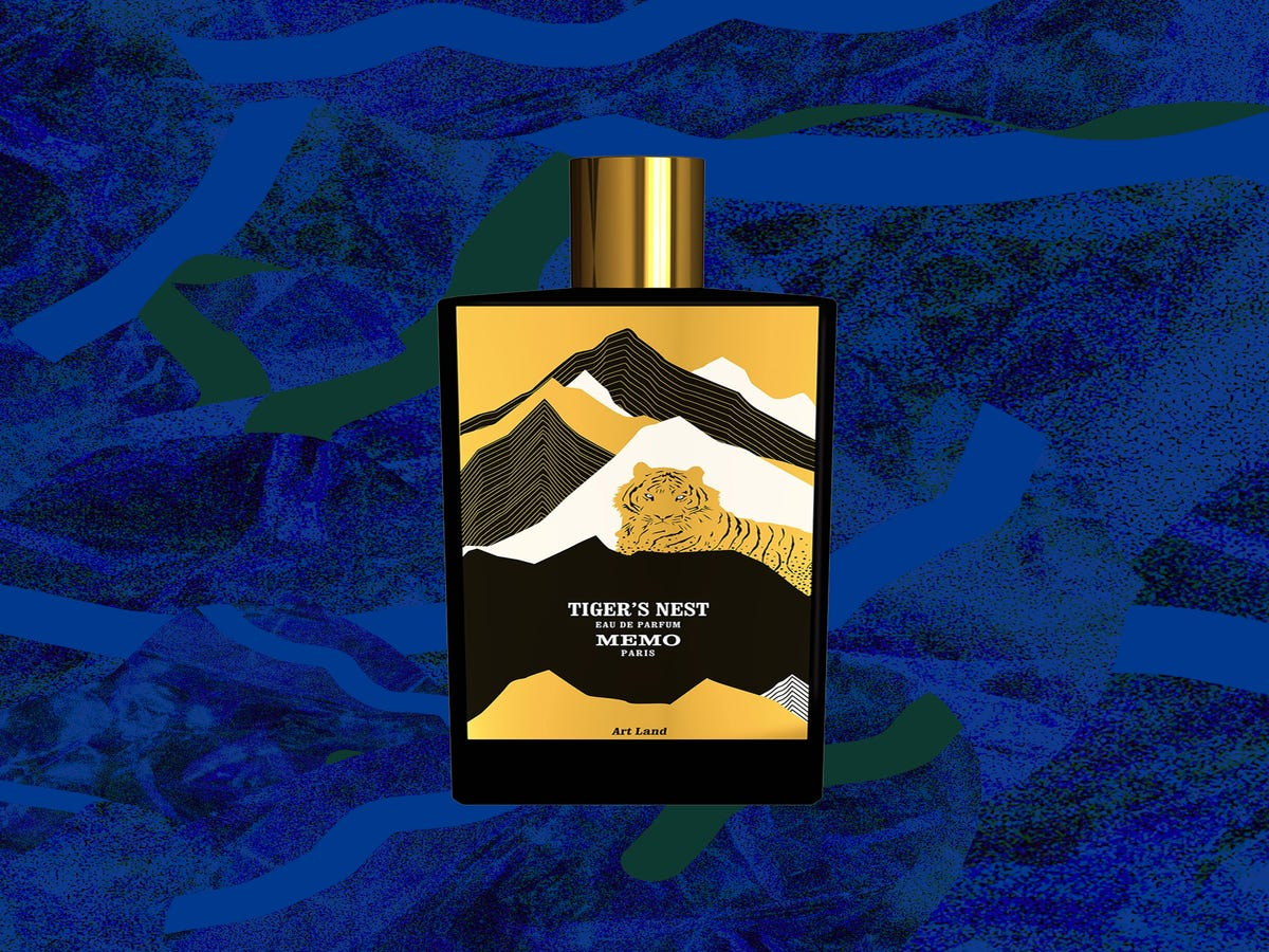 7 Fall Fragrances For People Who Don't Want To Smell Like A Wool Sweater