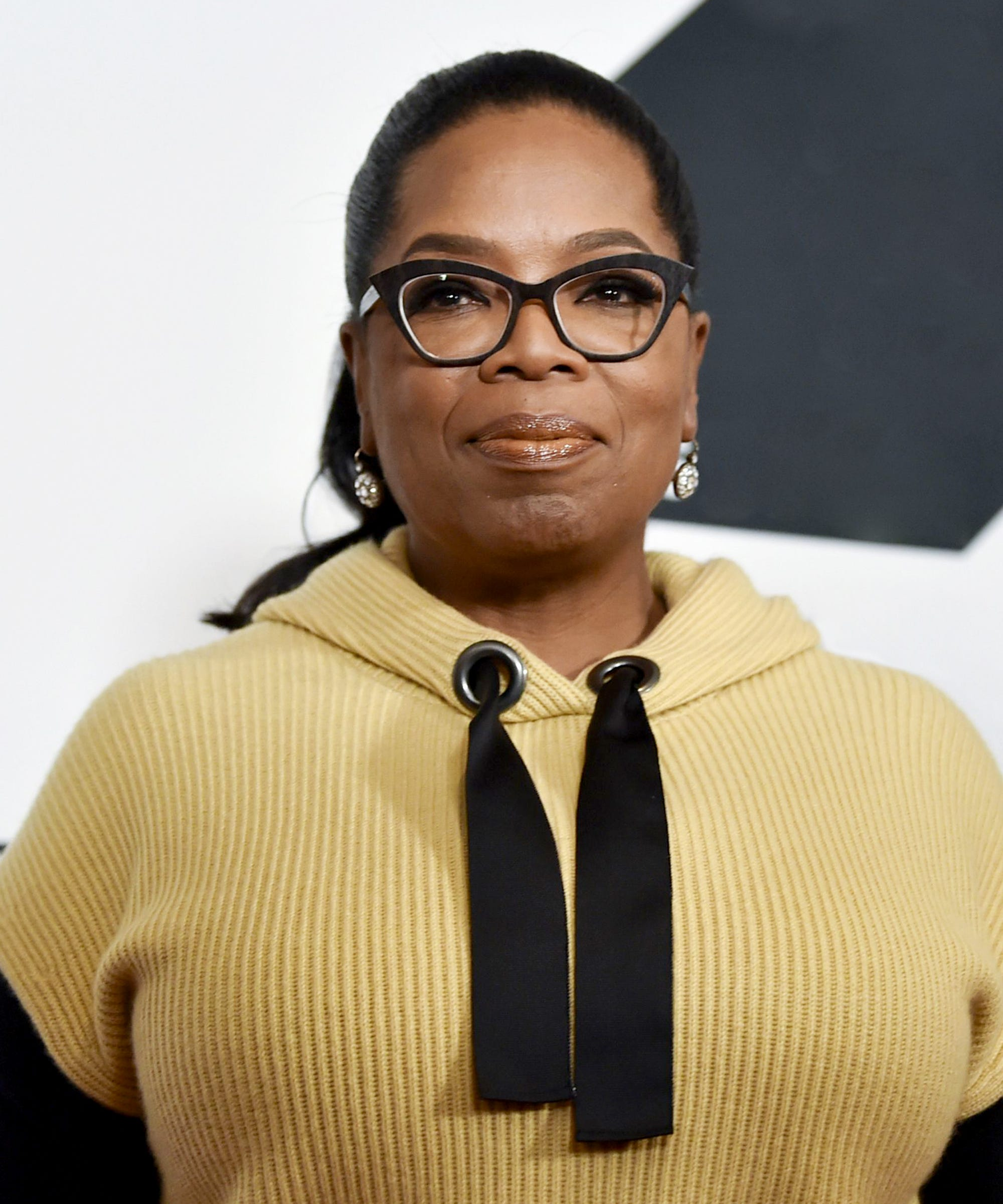 photo Oprah upskirt winfrey hot naked pics