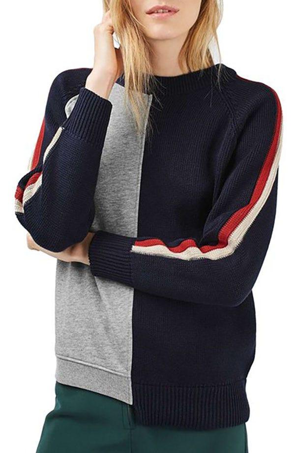 27fa36bd59e Stylish Winter Sweaters Machine Washable