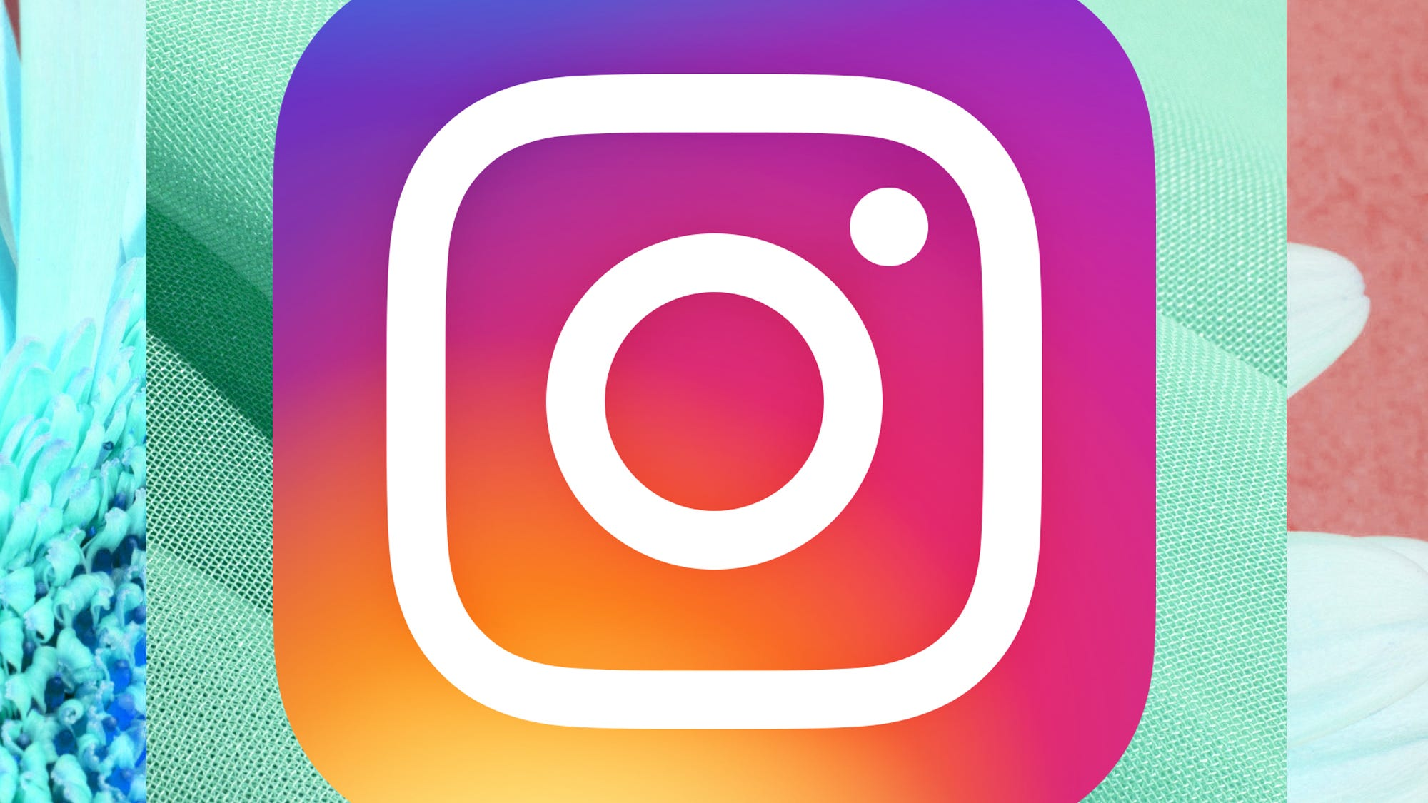 How To Use Instagram Stories Type Mode Font Styles