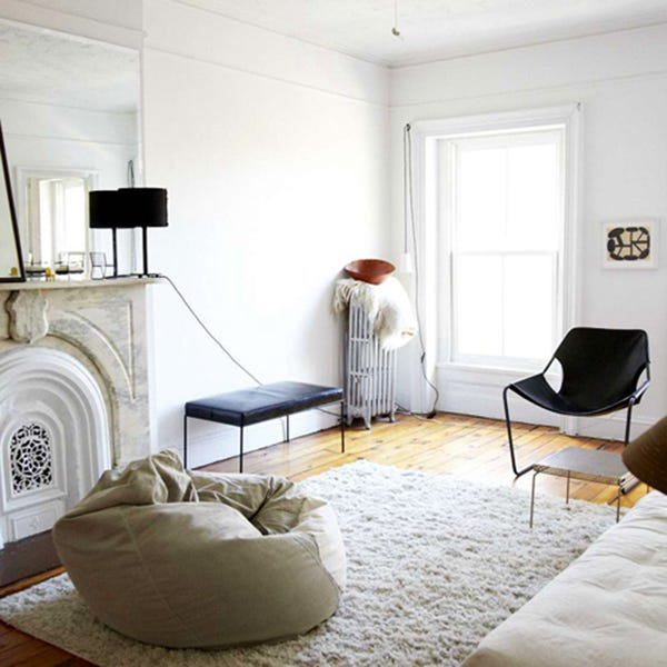 cool rooms nyc apartment pictures