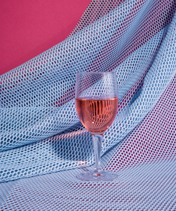 Wine Colors Red White Blue Pink Orange Wines Types