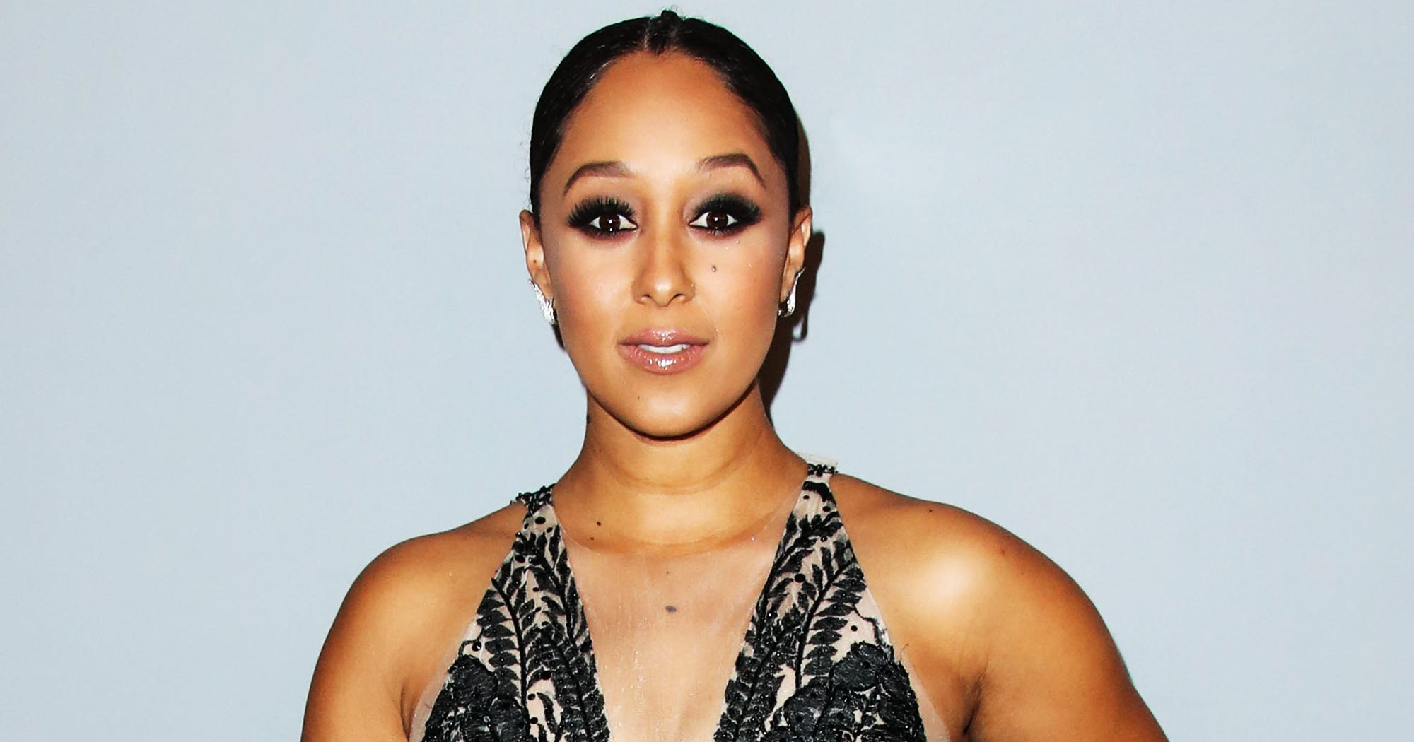 Tamera Mowry's Niece Among Those Still Missing In Thousand Oaks Shooting