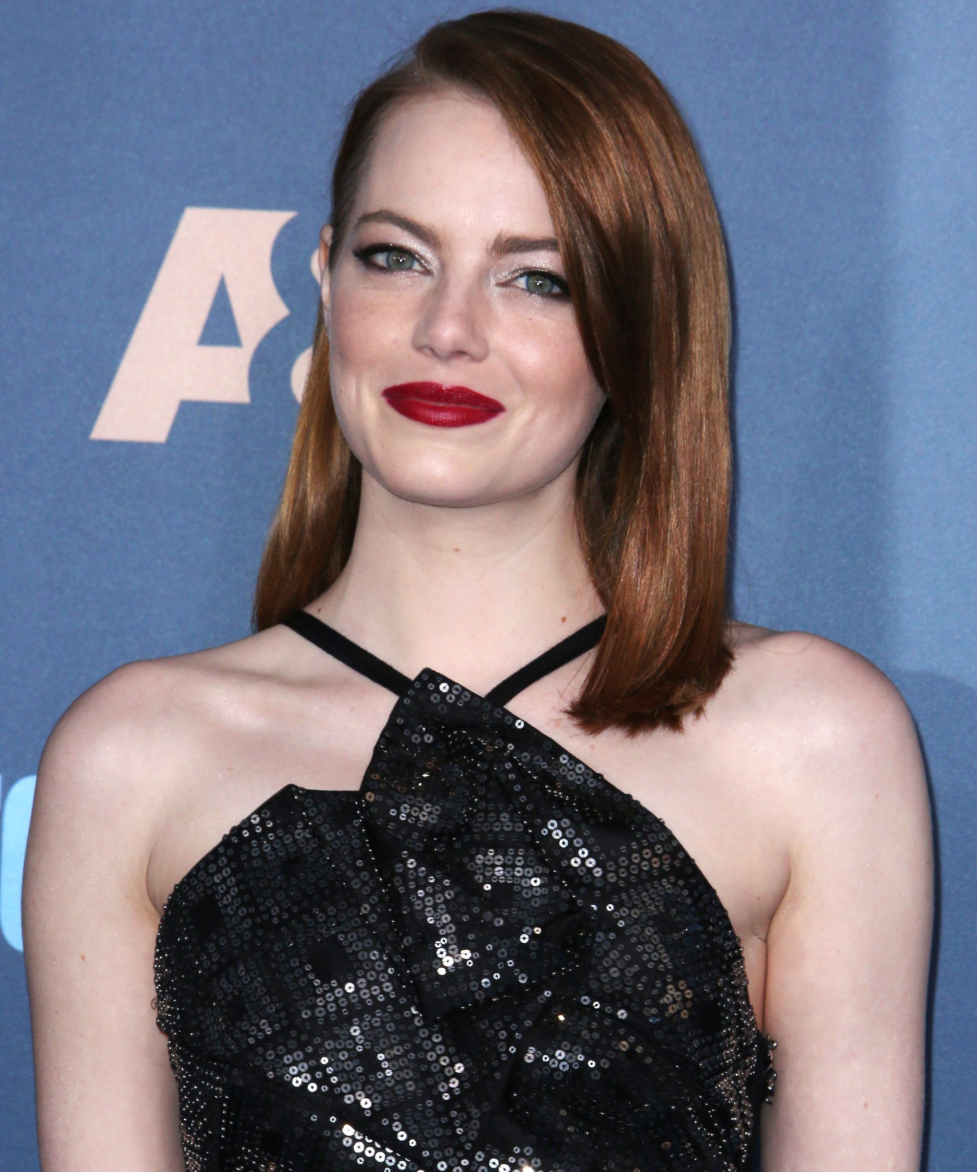 Discussion on this topic: You Have to See Emma Stone's Spot-On , you-have-to-see-emma-stones-spot-on/