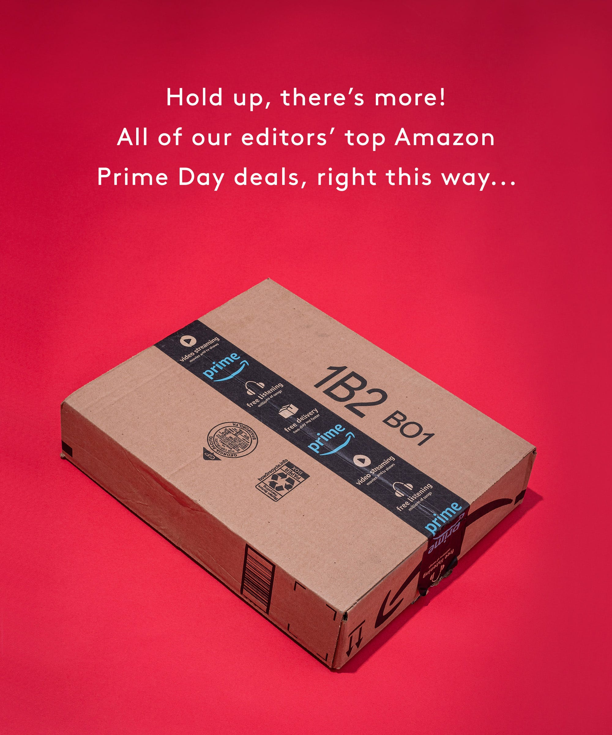 Best Amazon Prime Day Deals 2019 Top-Selling Sale Items