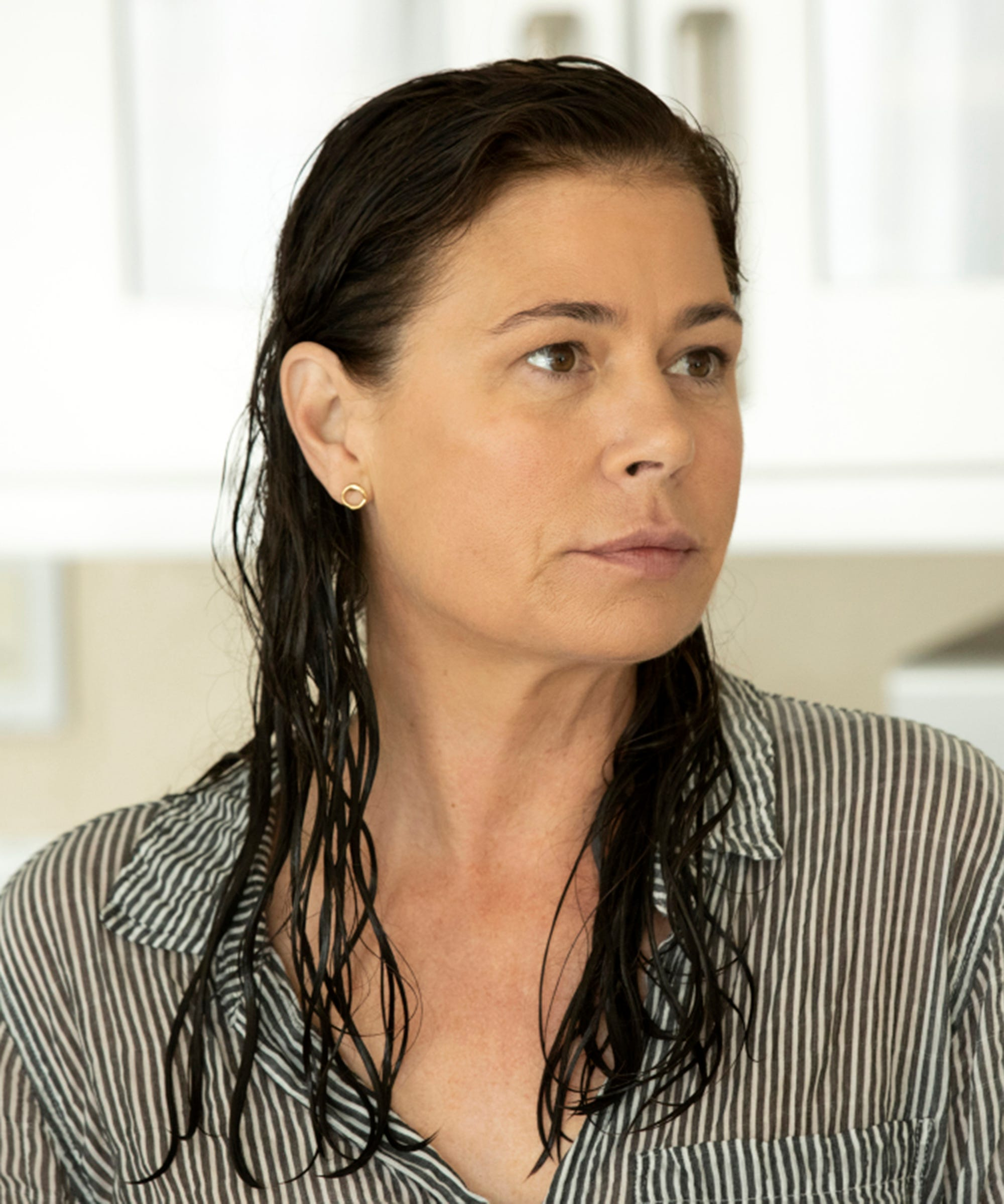 The Affair Season 5 Premiere Recap: Helen's Sea Of Sadness & Noah's Comeuppance