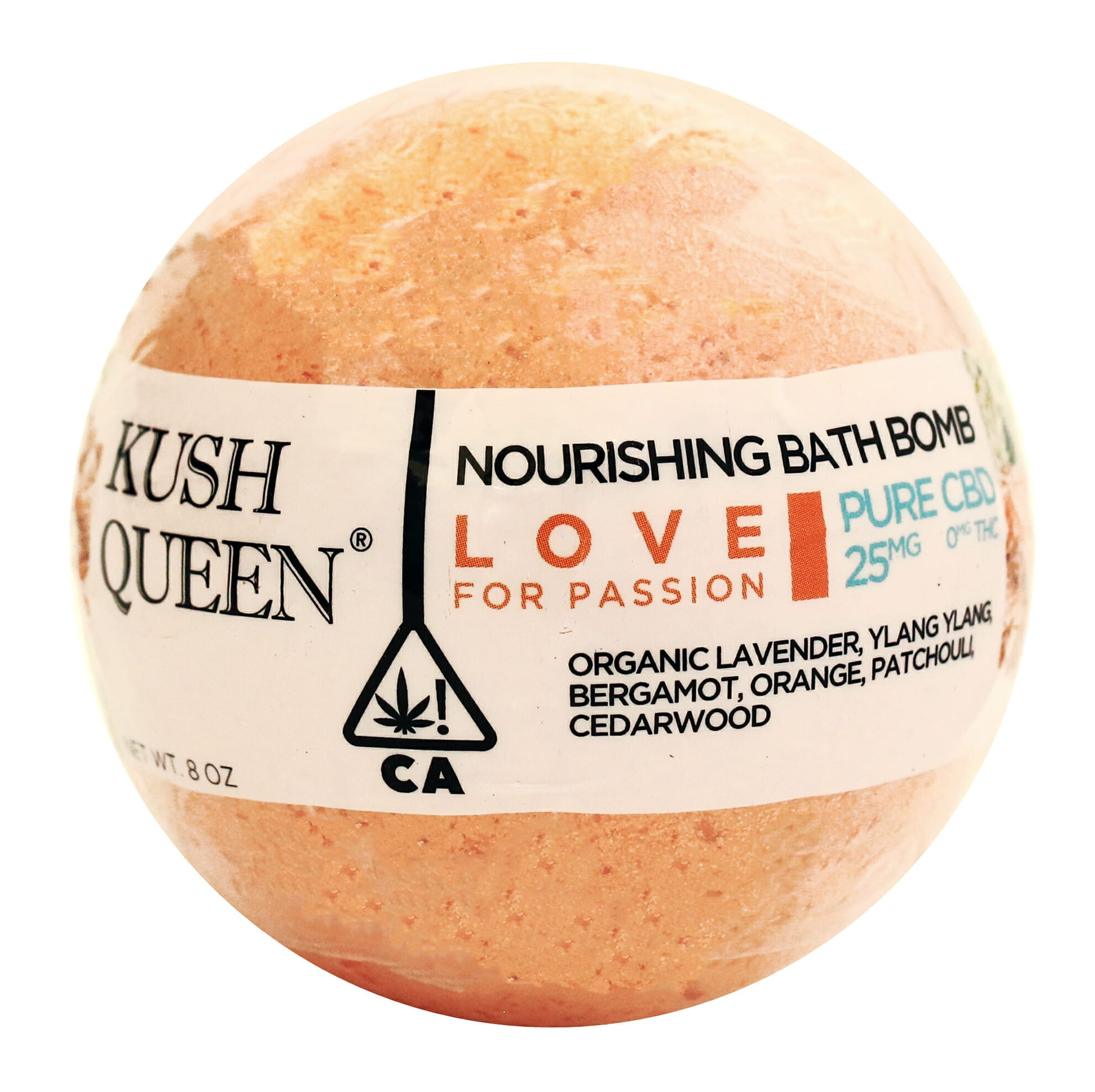 Cbd Bath Bombs Will Convince You To Ditch Showers