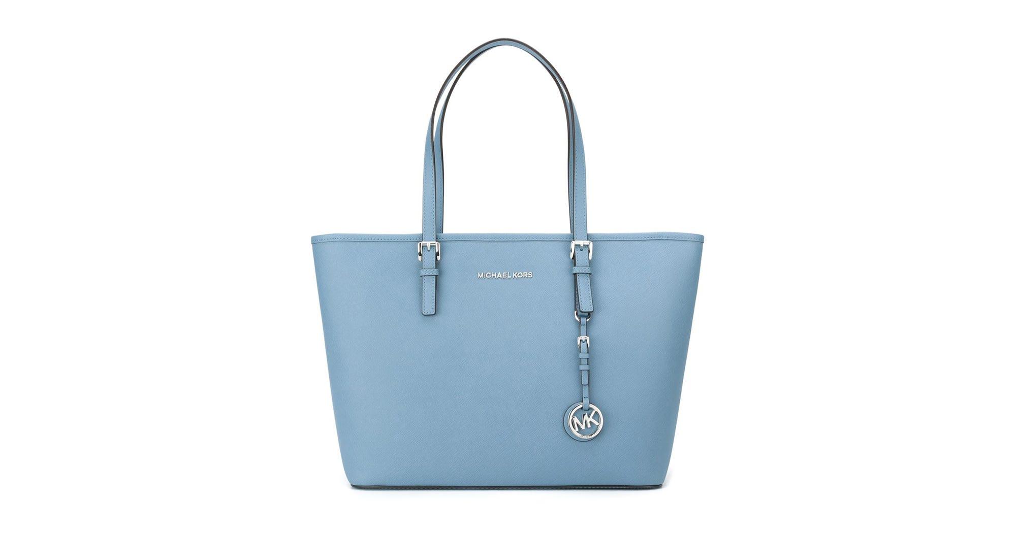 Most Popular Handbag Kors Michael Brand Teen Trend 4R5jqcA3LS