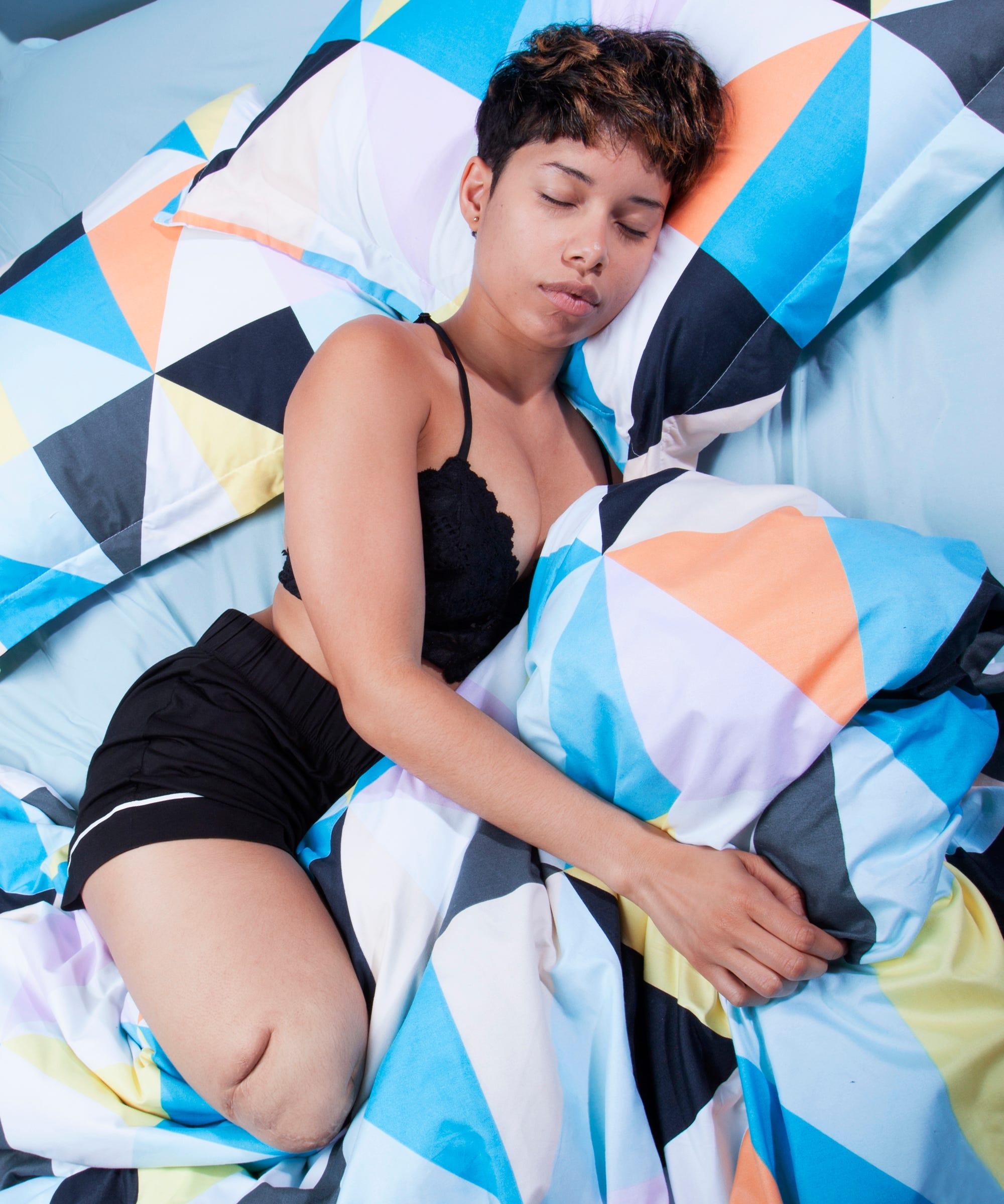 Fadendichte & Seidenbezüge: Was hinter den Bettmythen steckt