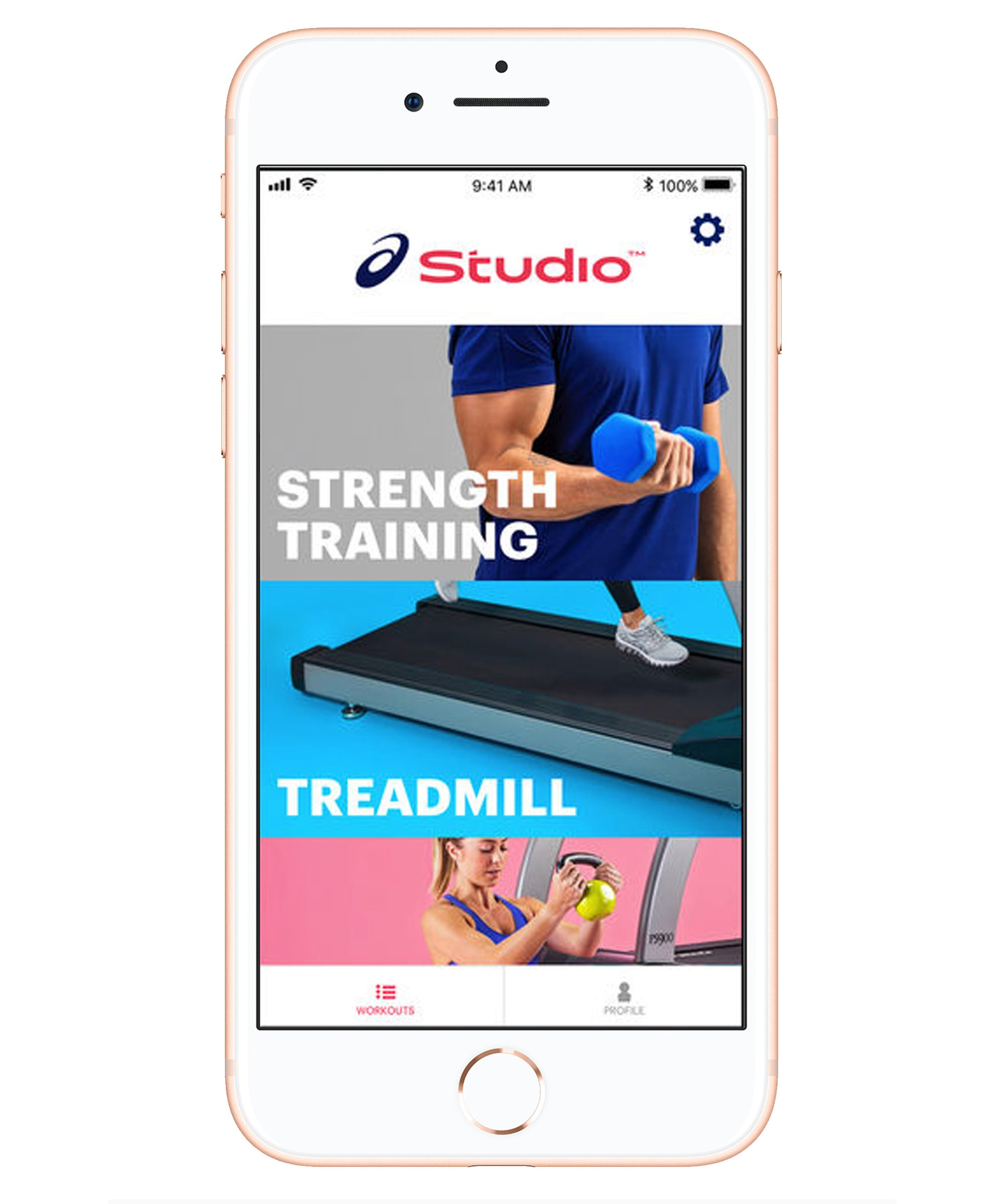 Best Workout Apps 2018 Free Fitness Exercise Routines January Indoor Full Body Circuit Timed