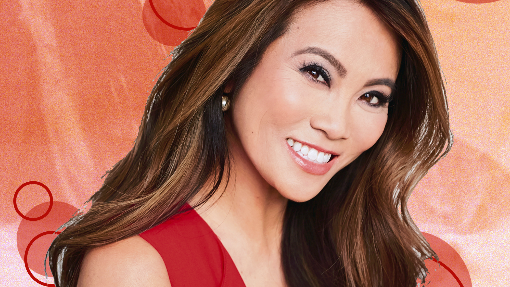 Catch Up On Dr  Pimple Popper's Best Blackhead Videos Before Tonight's  Premiere