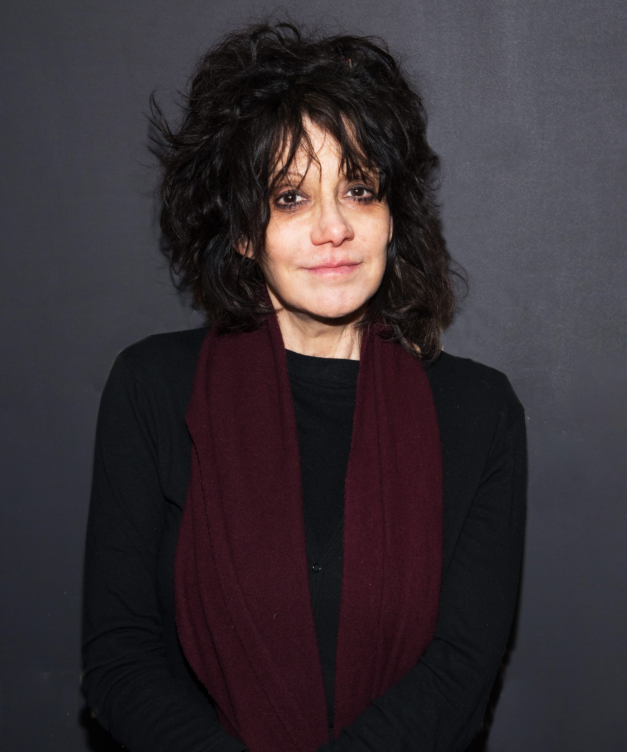 Director Amy Heckerling's Daughter Responds To Chris Kattan's Allegations Of Sexual Coercion