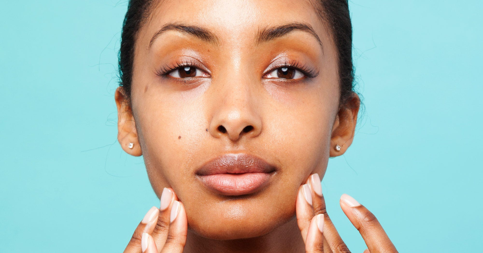 6c7a9fa60 This Dermatologist Says Moisturizer Is Bad For You