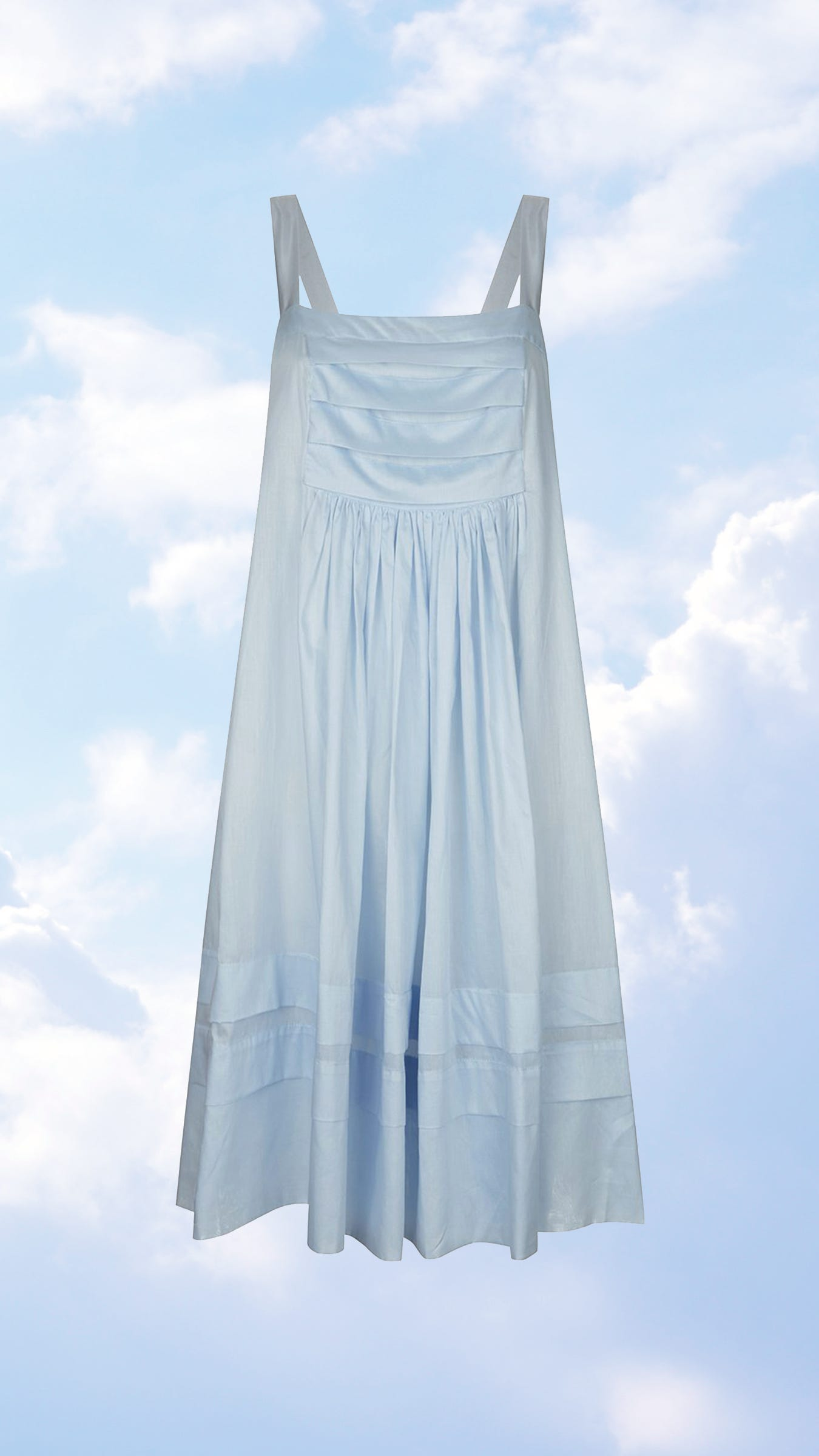 Chic Pajama Dresses And Nightgowns Cute Pjs Jolie Clothing Dakota Long Dress