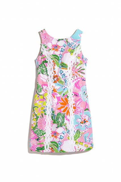 bbd0526c66196c Lilly Pulitzer For Target Collaboration Lookbook