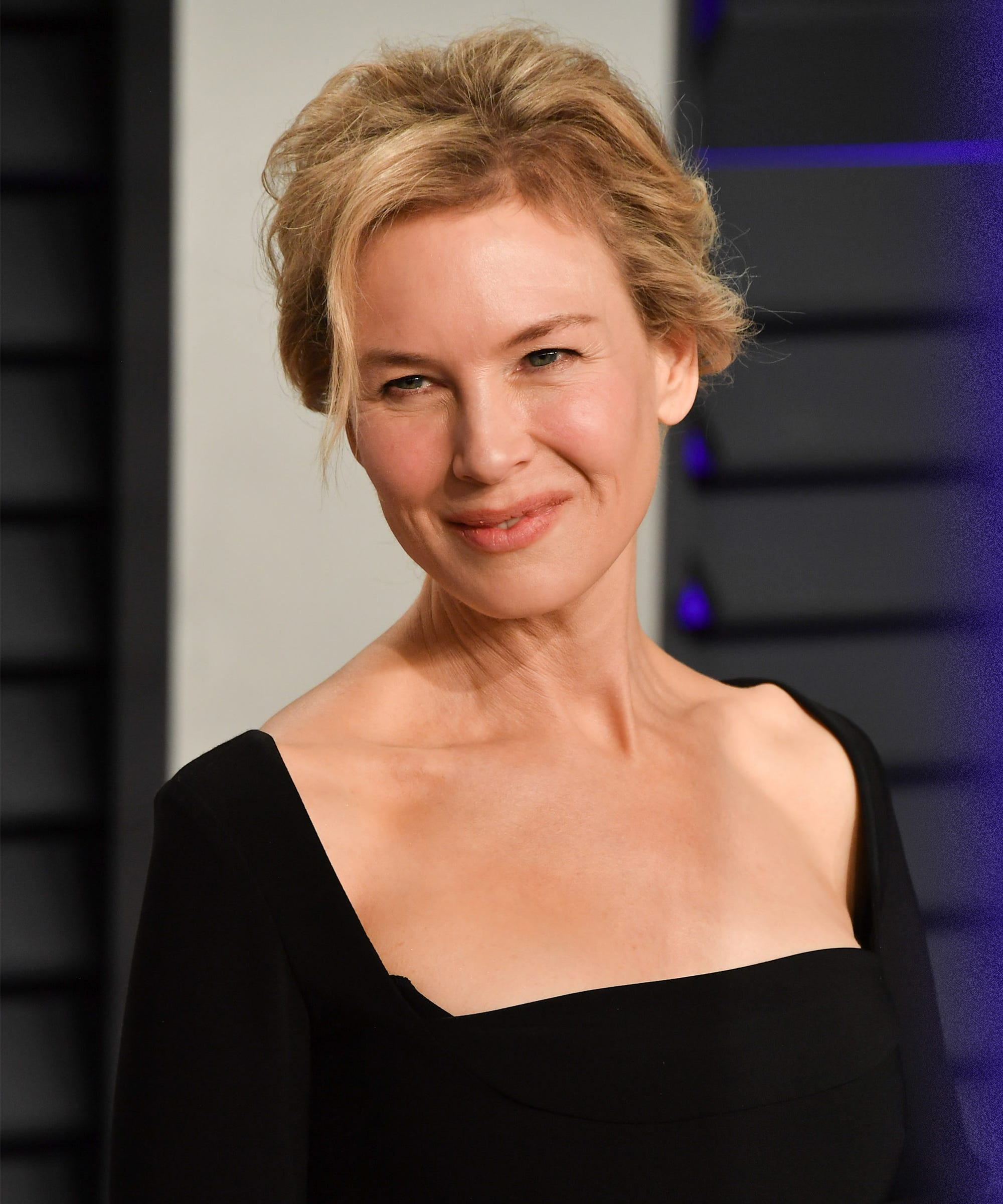 Reneé Zellweger Earned A Fortune Acting — But You Won't Be Able To Guess Her Highest-Earning Roles