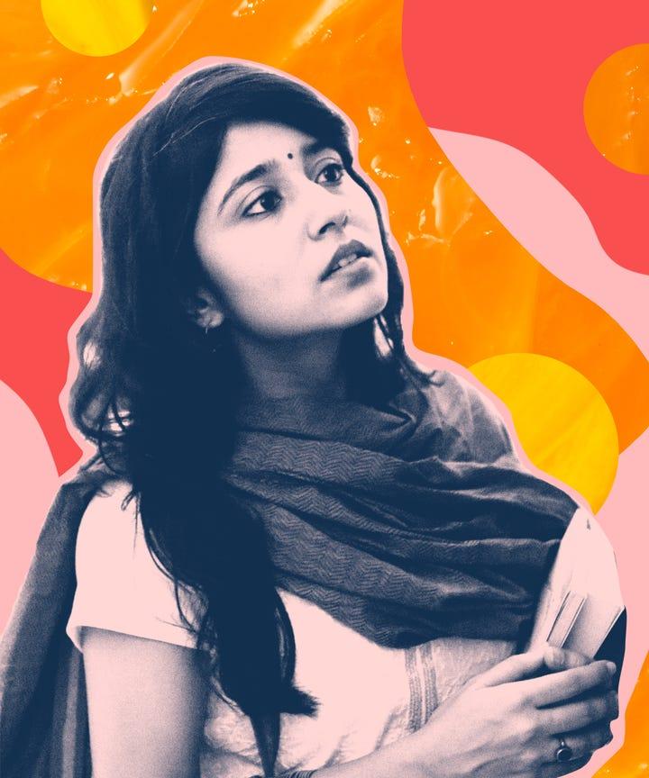 Hindi Songs Hits New Hd 1080p Bollywood