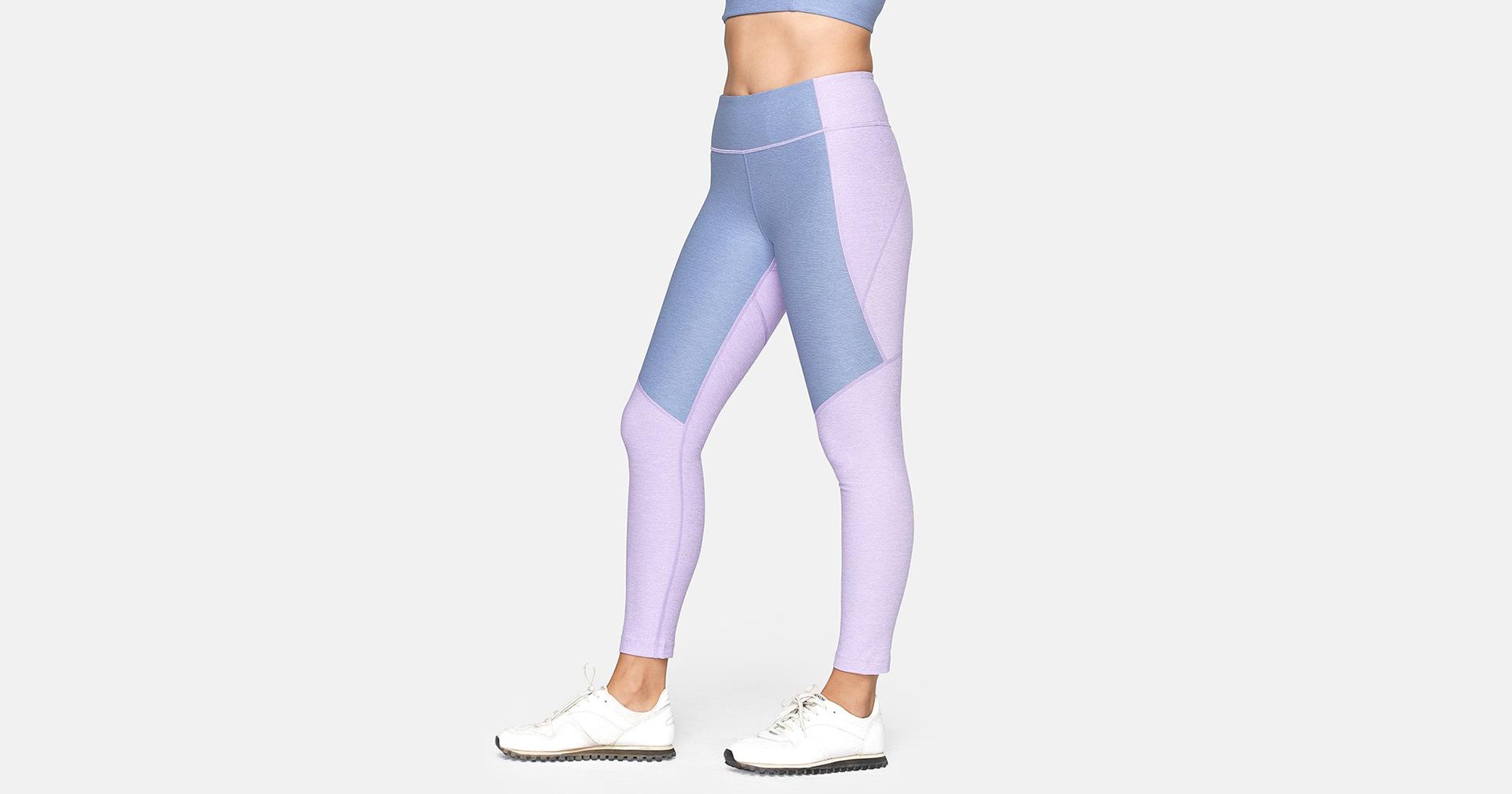 9e77e4e669a20a Best Outdoor Voices Sale Leggings & Clothes To Buy 2019